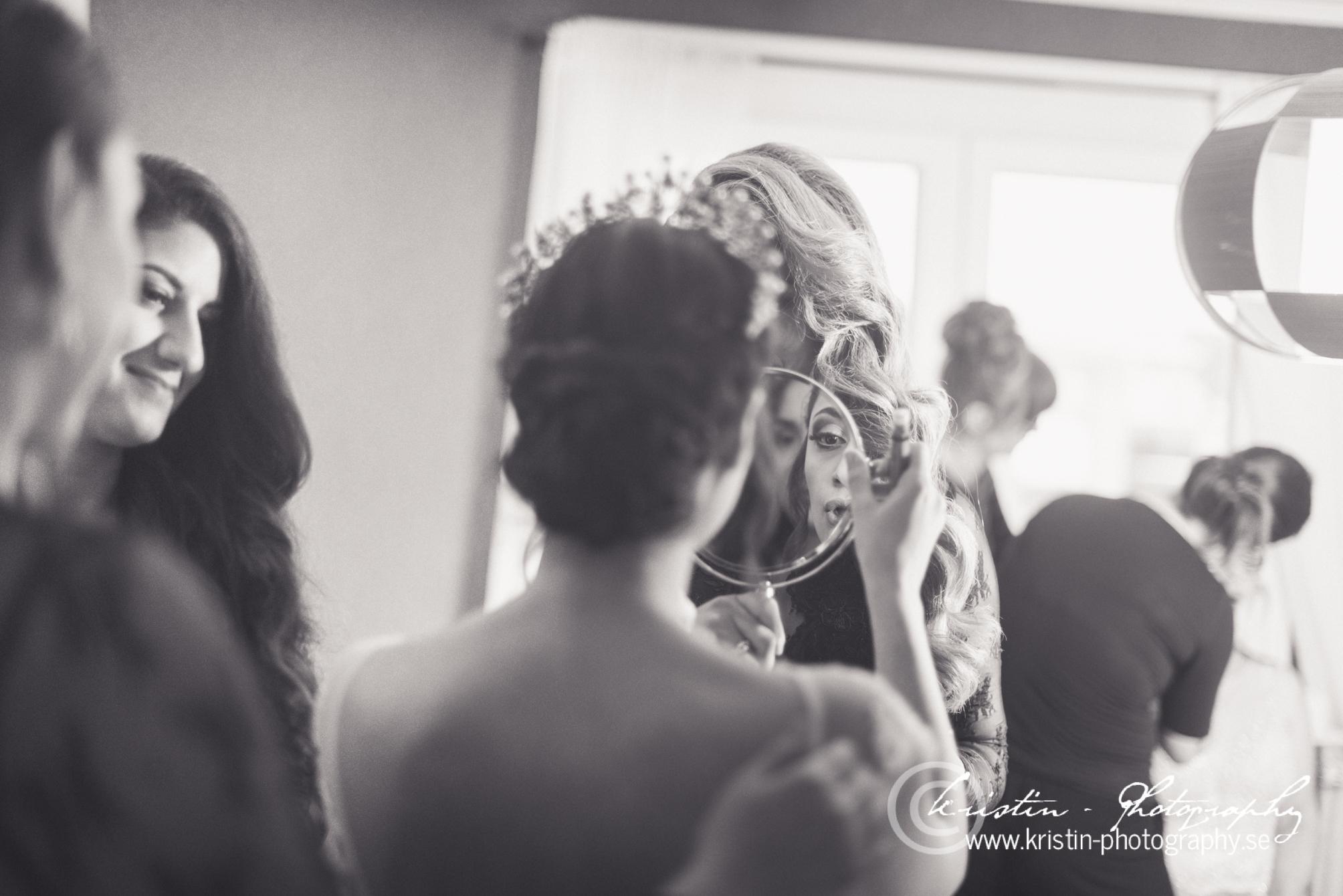 Bröllopsfotograf i Eskilstuna, Kristin - Photography-14.jpg