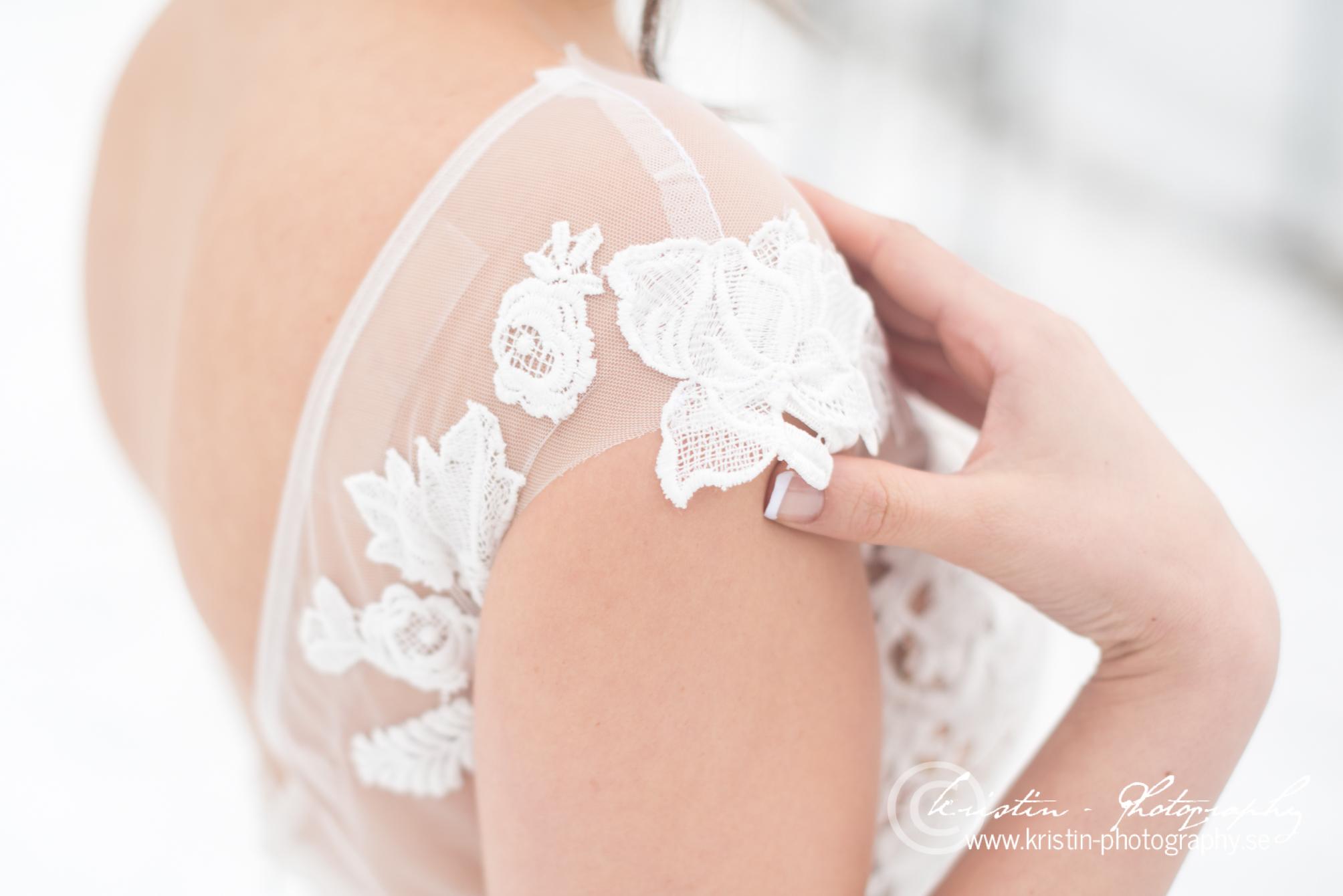 Bröllopsfotograf i Eskilstuna, Kristin - Photography-17.jpg