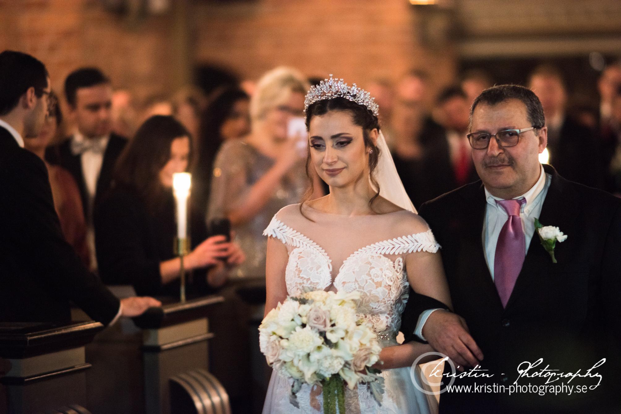 Bröllopsfotograf i Eskilstuna, Kristin - Photography-21.jpg