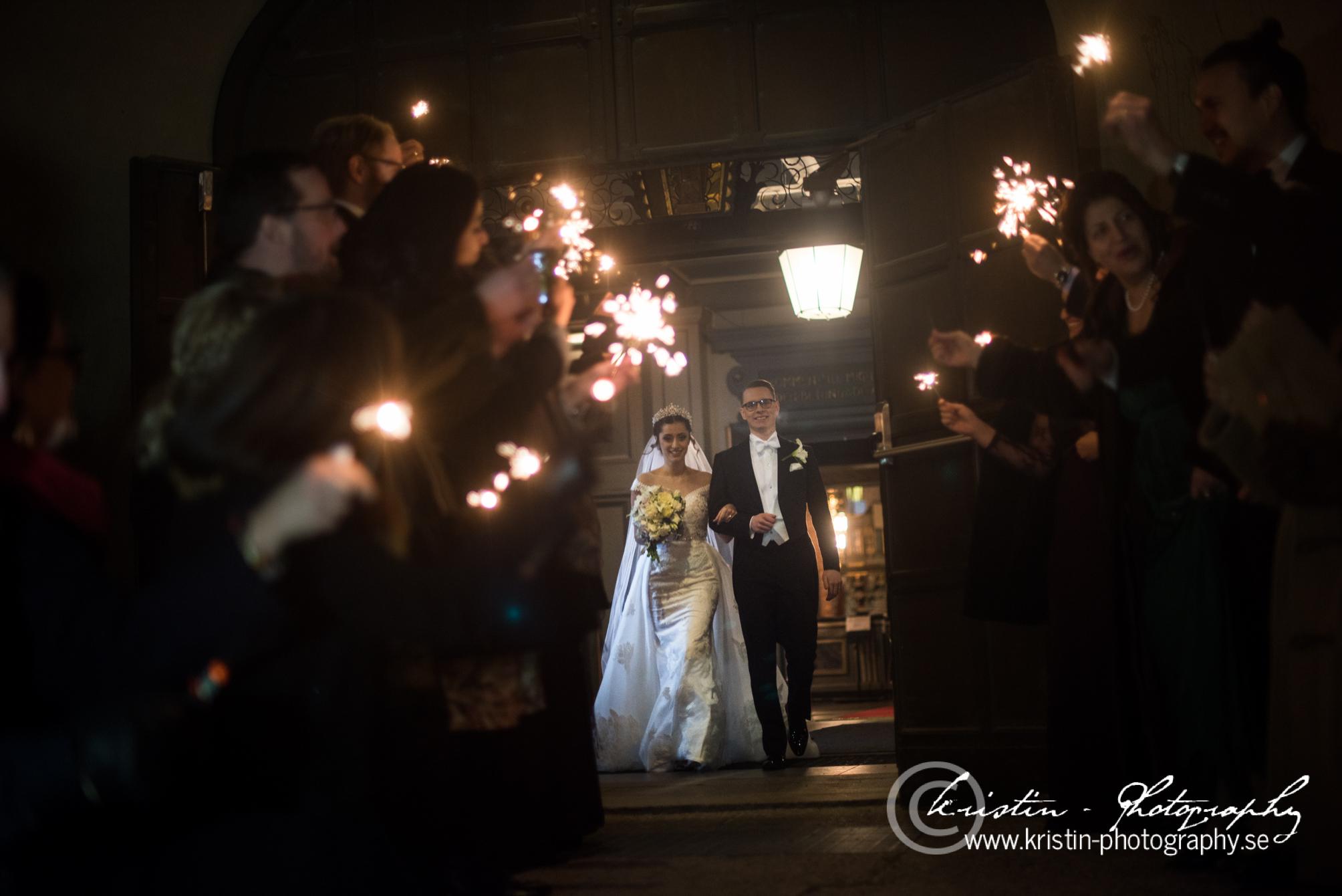 Bröllopsfotograf i Eskilstuna, Kristin - Photography-25.jpg