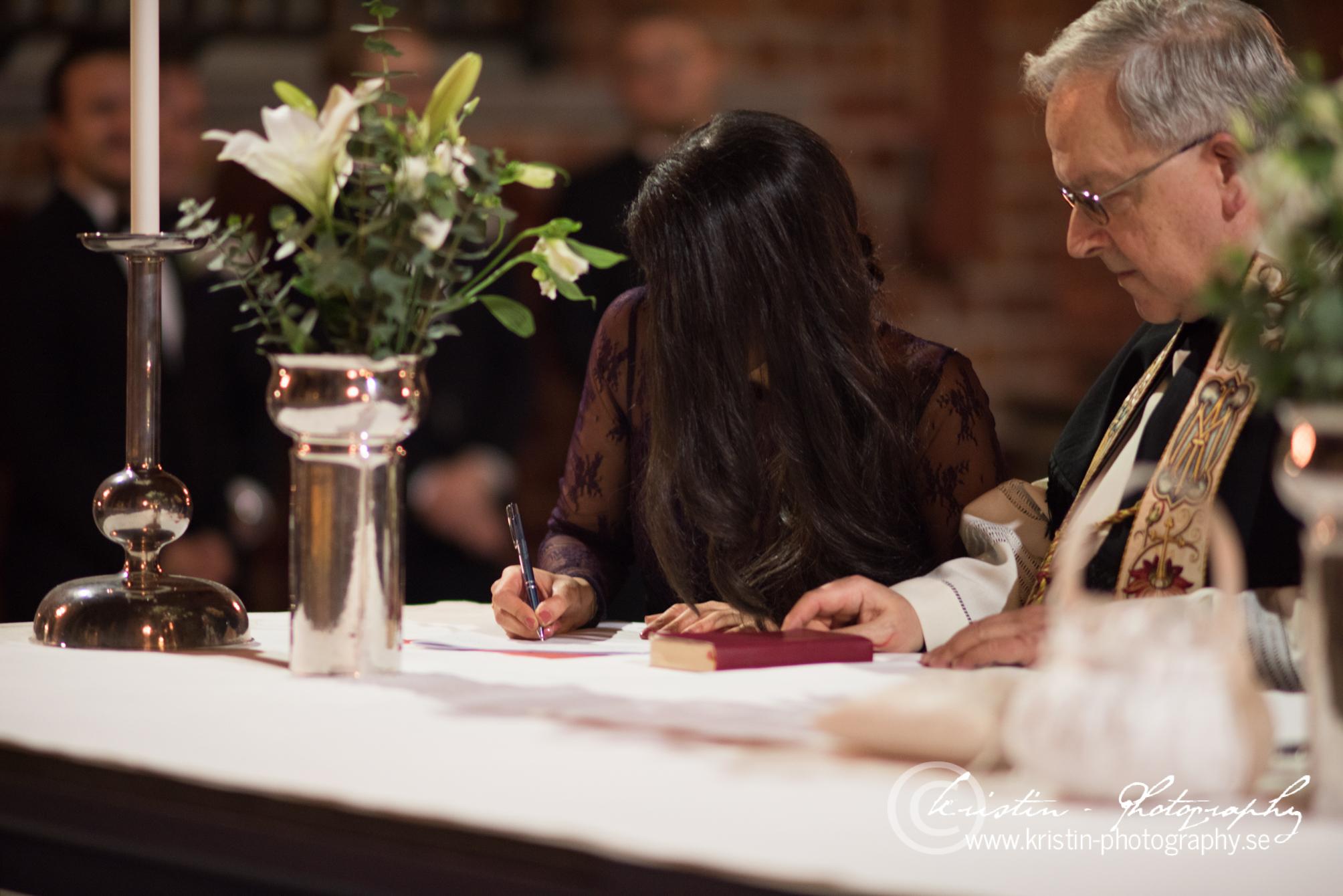 Bröllopsfotograf i Eskilstuna, Kristin - Photography-23-2.jpg