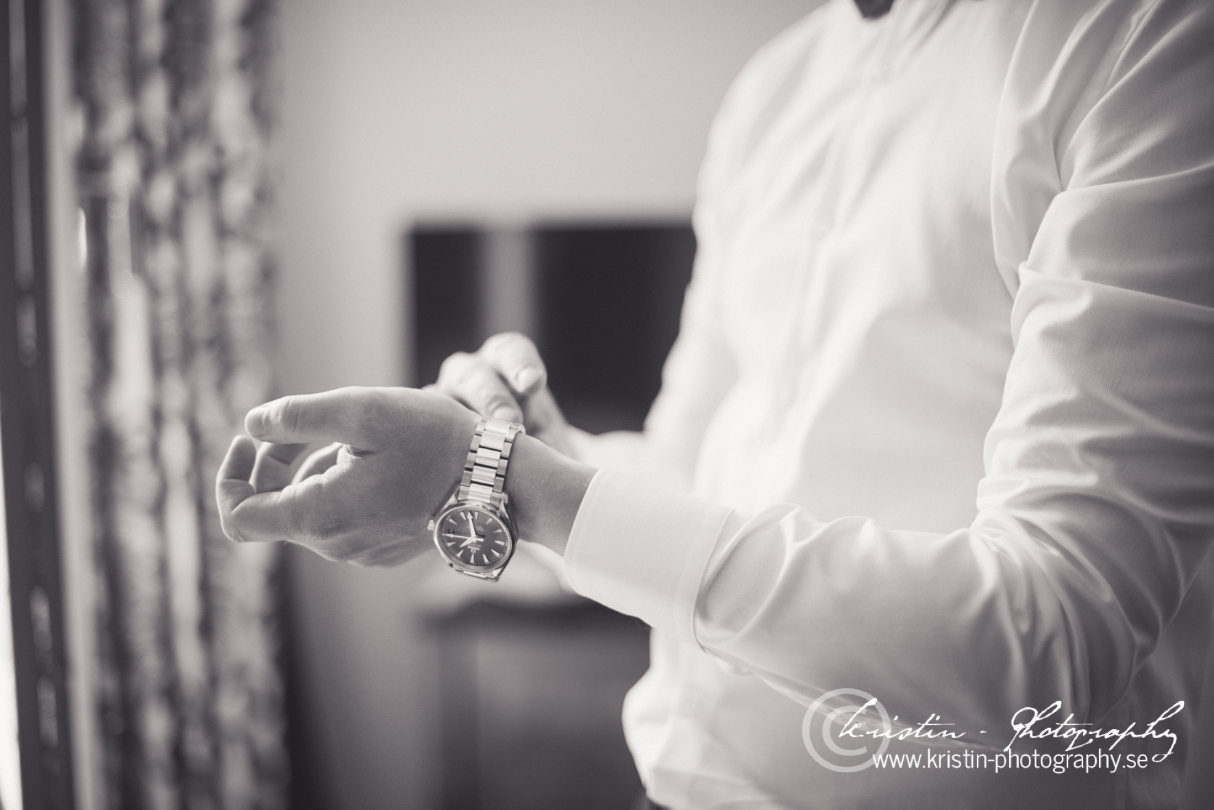 Bröllopsfotograf i Eskilstuna, Kristin - Photography-37.jpg