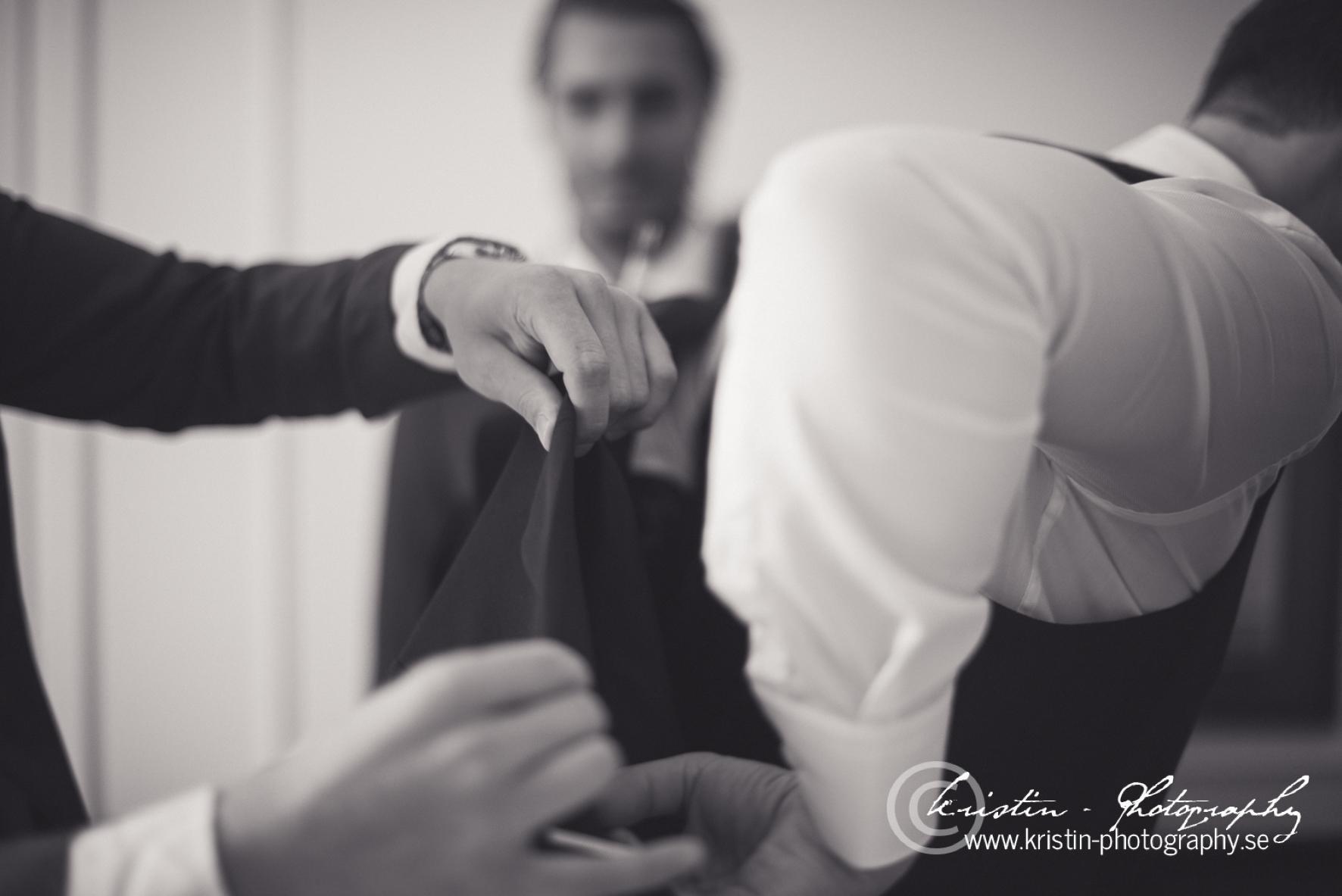 Bröllopsfotograf i Eskilstuna, Kristin - Photography-42.jpg
