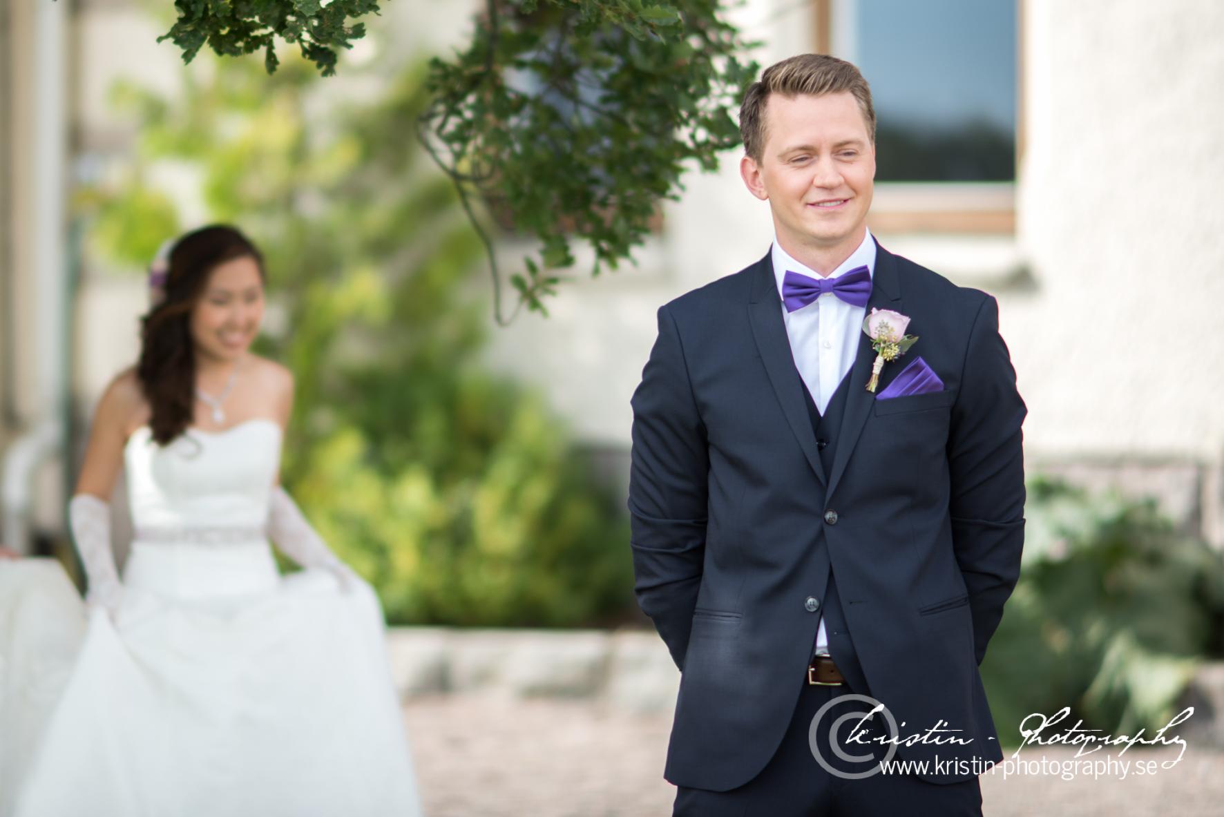 Bröllopsfotograf i Eskilstuna, Kristin - Photography-46.jpg