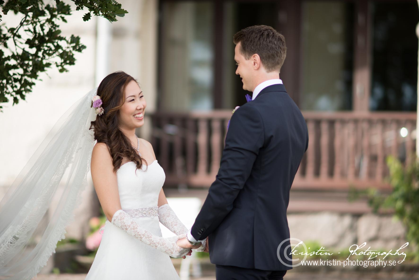 Bröllopsfotograf i Eskilstuna, Kristin - Photography-55.jpg