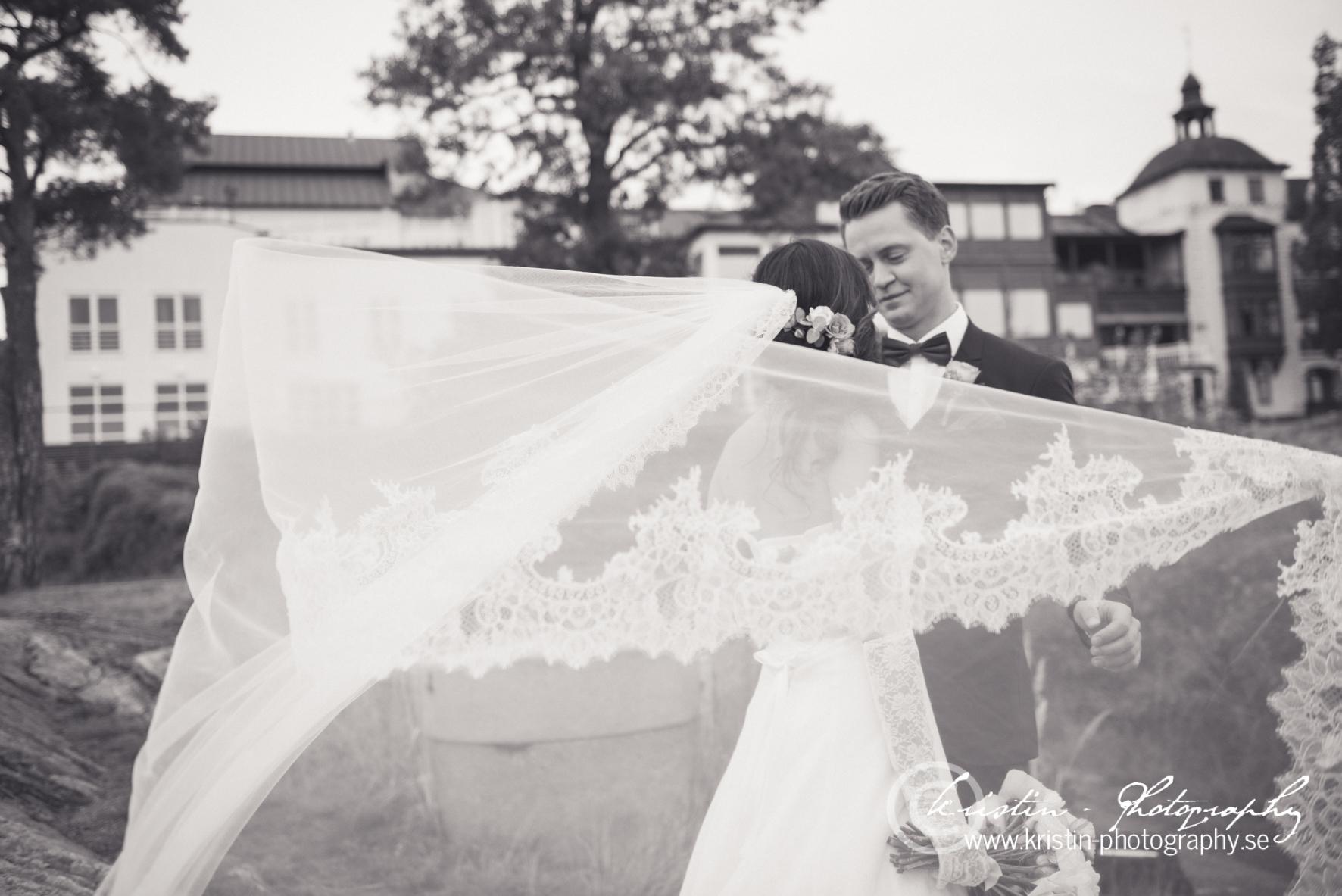 Bröllopsfotograf i Eskilstuna, Kristin - Photography-82.jpg