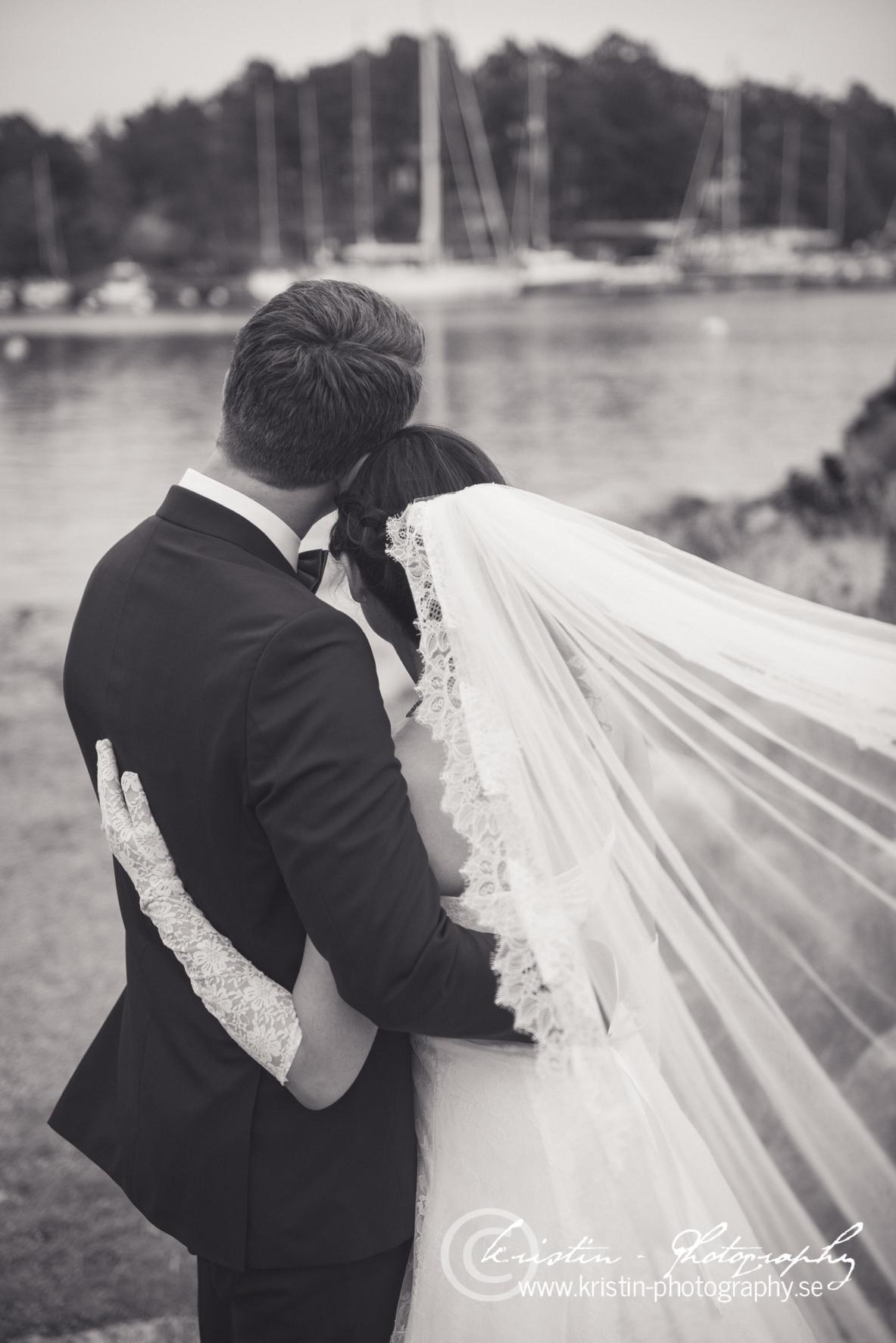Bröllopsfotograf i Eskilstuna, Kristin - Photography-92.jpg