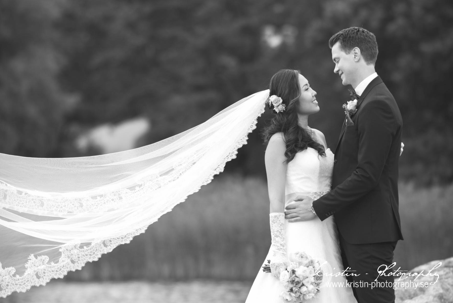 Bröllopsfotograf i Eskilstuna, Kristin - Photography-95A.jpg