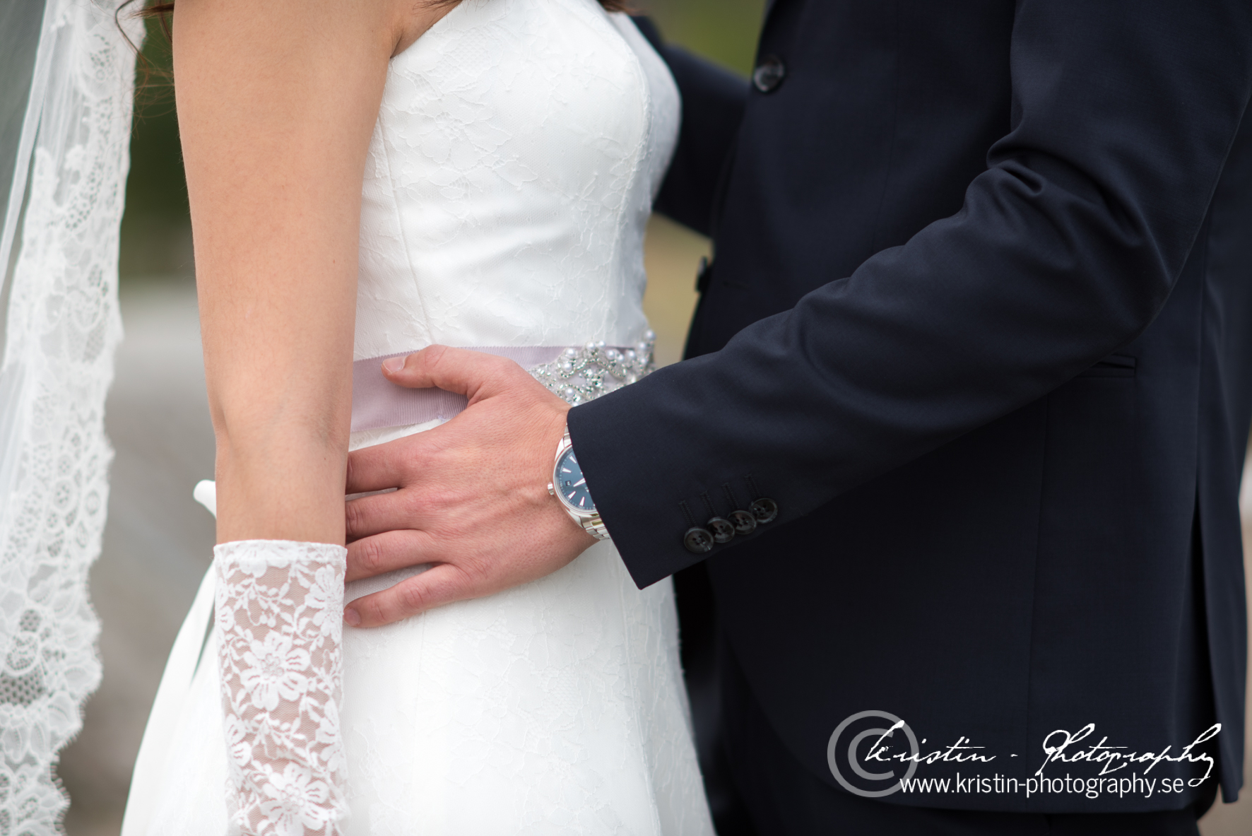 Bröllopsfotograf i Eskilstuna, Kristin - Photography-102.jpg