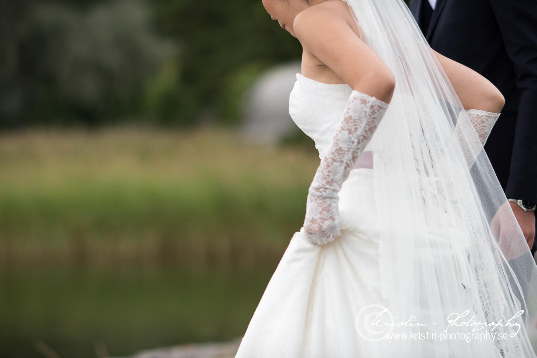 Bröllopsfotograf i Eskilstuna, Kristin - Photography-108.jpg