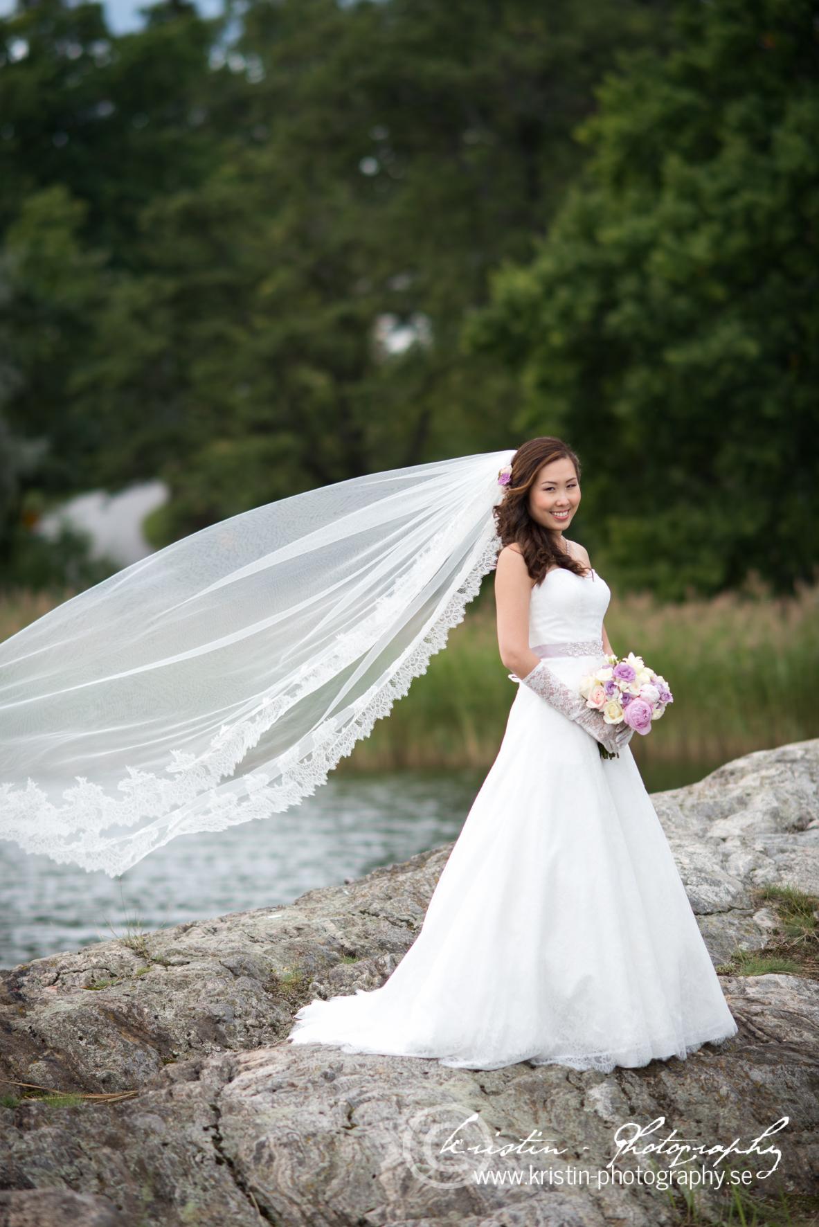Bröllopsfotograf i Eskilstuna, Kristin - Photography-89.jpg