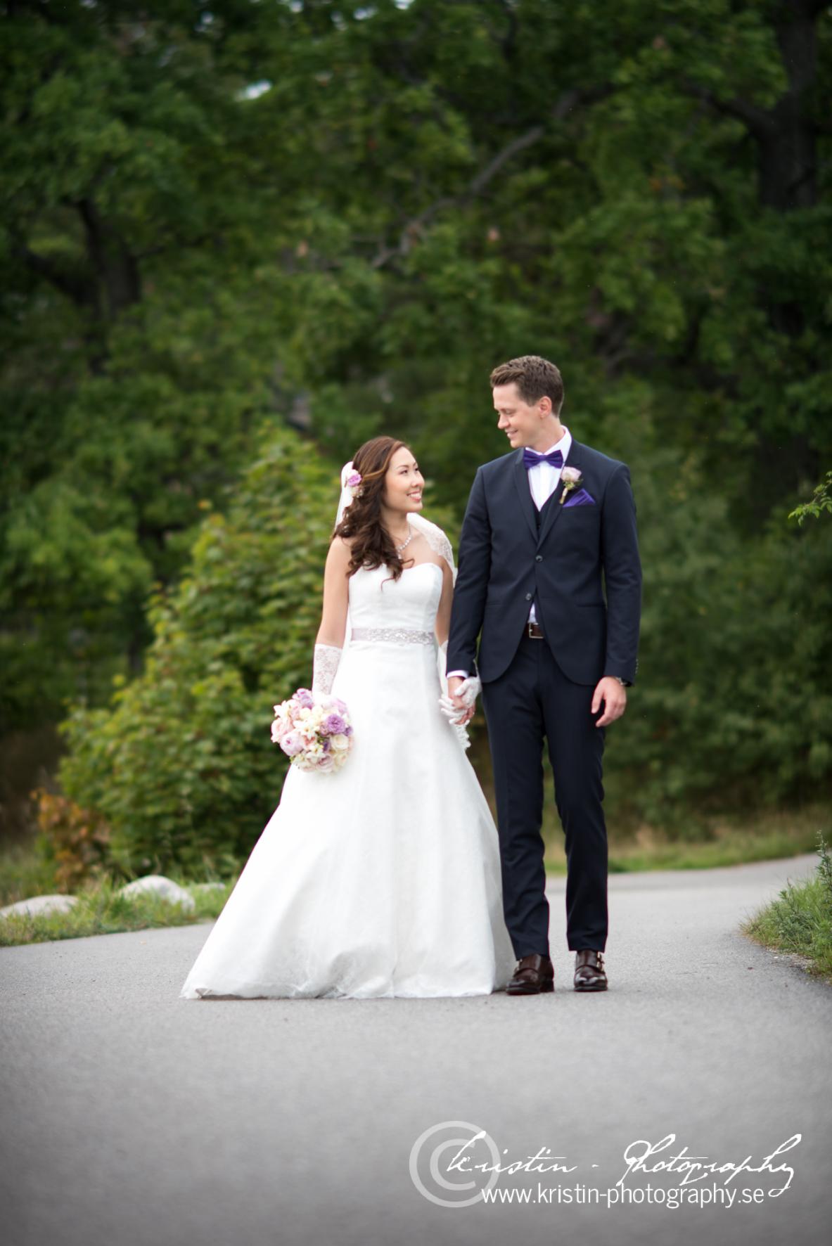 Bröllopsfotograf i Eskilstuna, Kristin - Photography-116.jpg