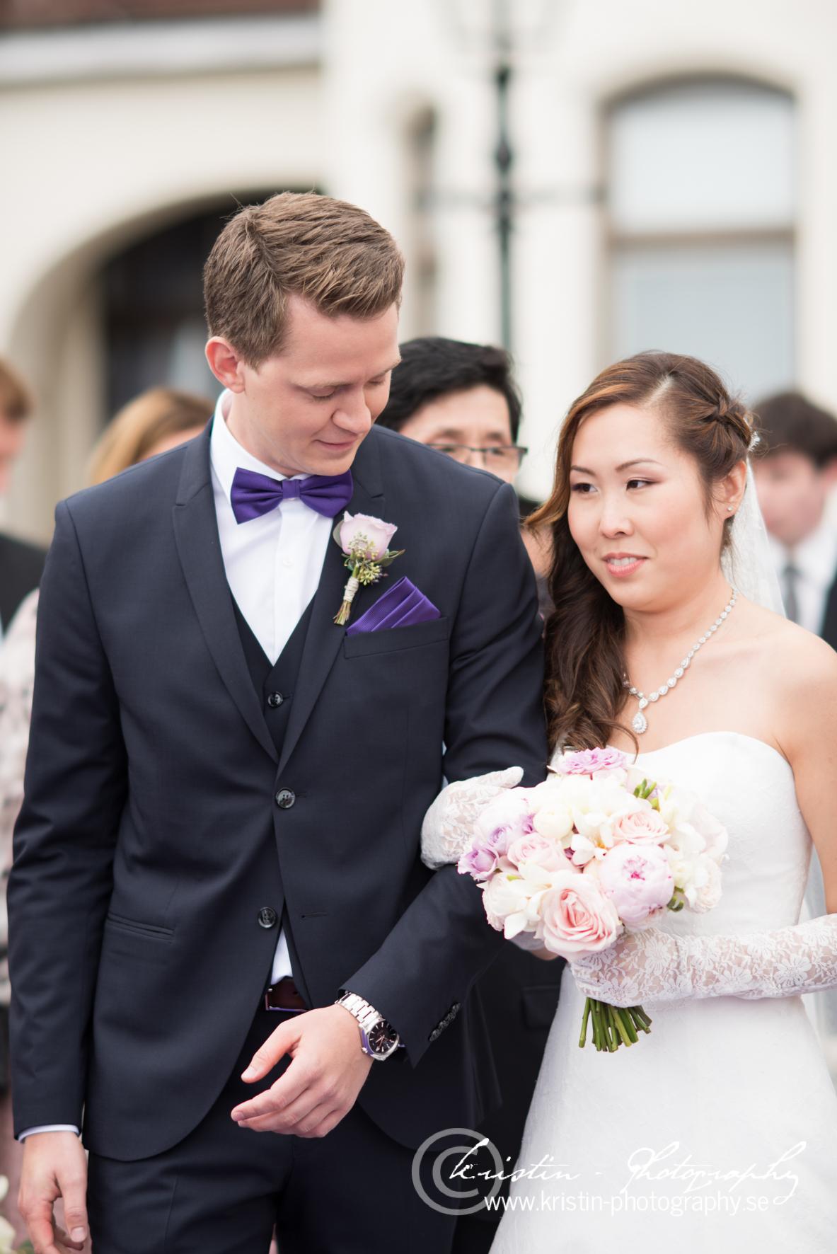Bröllopsfotograf i Eskilstuna, Kristin - Photography-159.jpg