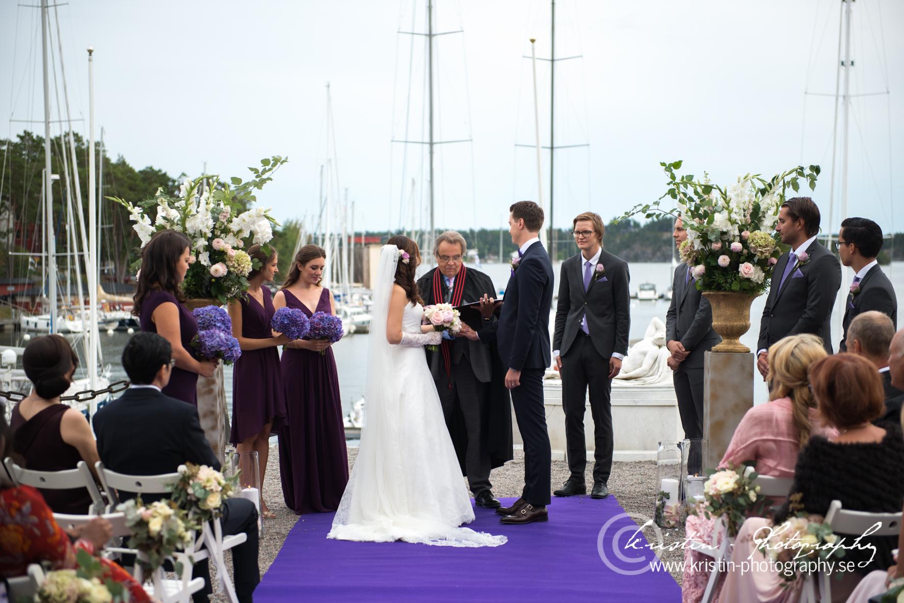 Bröllopsfotograf i Eskilstuna, Kristin - Photography-173.jpg