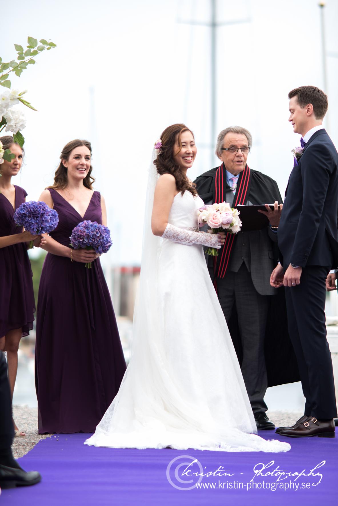Bröllopsfotograf i Eskilstuna, Kristin - Photography-187.jpg