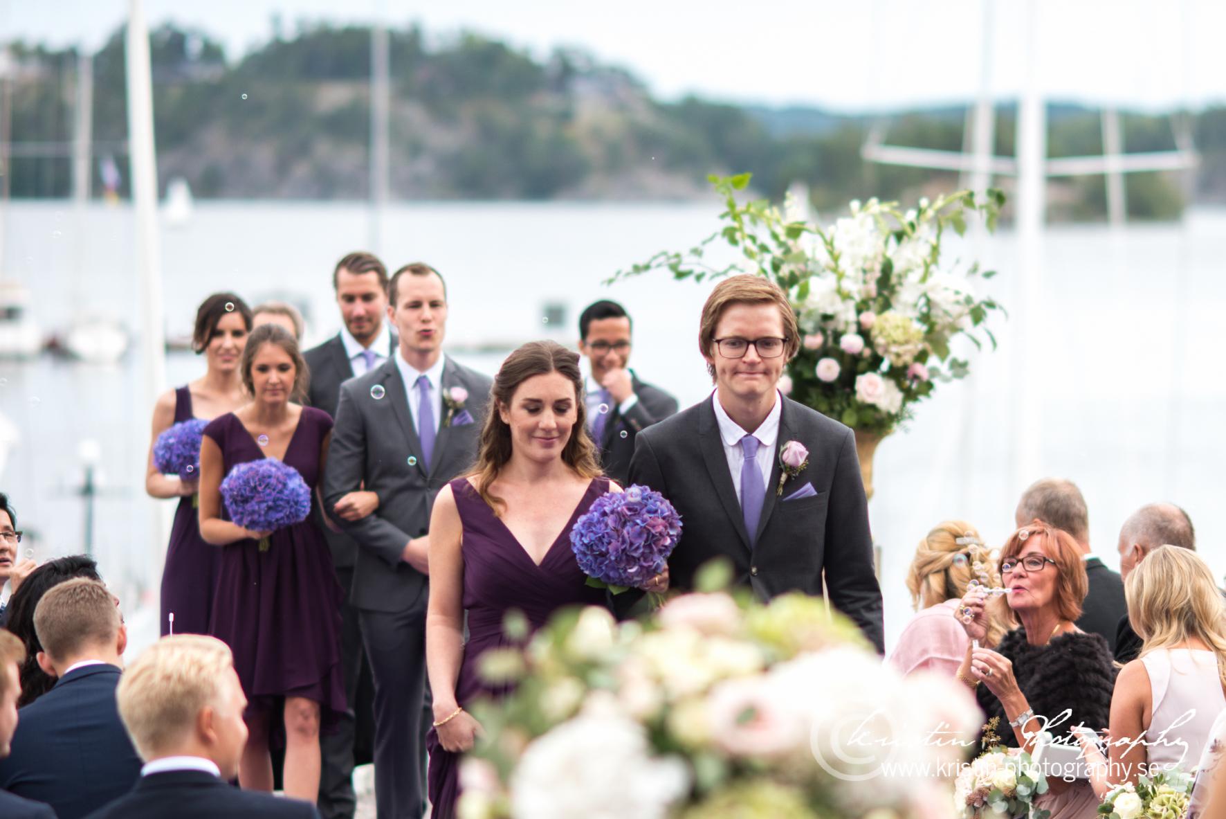 Bröllopsfotograf i Eskilstuna, Kristin - Photography-202.jpg