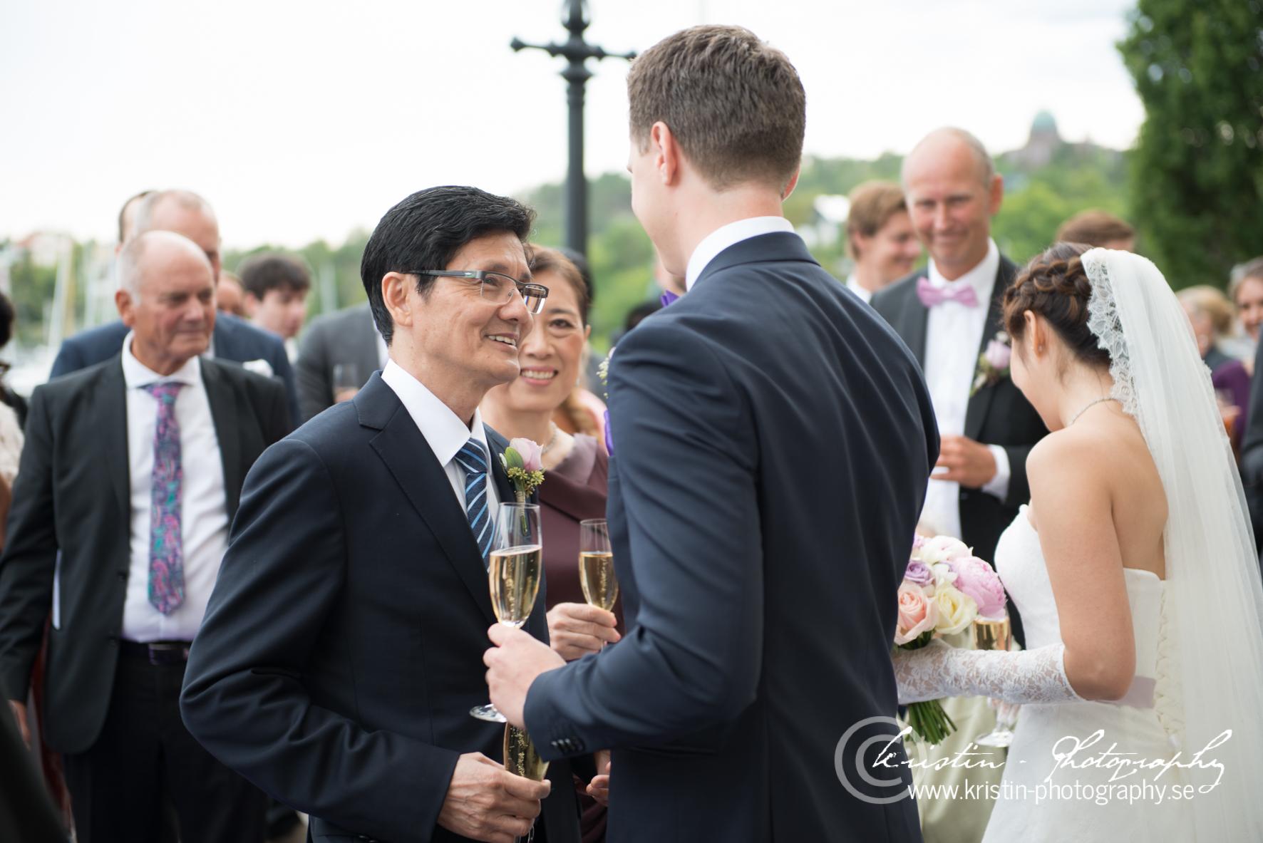 Bröllopsfotograf i Eskilstuna, Kristin - Photography-224.jpg
