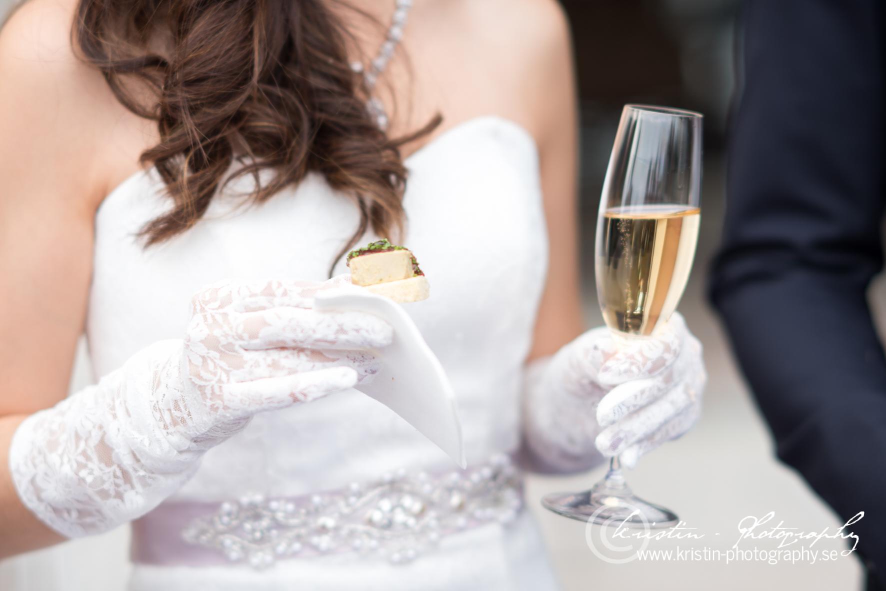 Bröllopsfotograf i Eskilstuna, Kristin - Photography-250.jpg