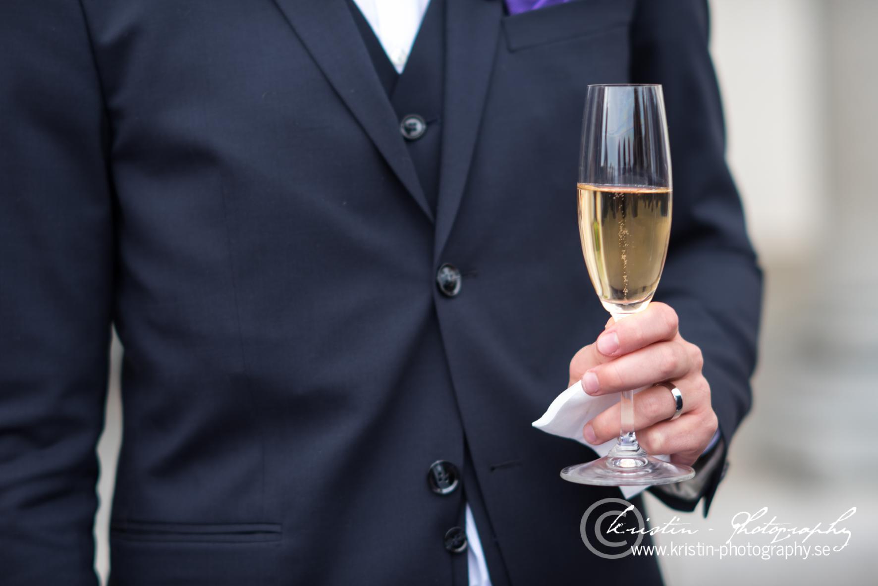 Bröllopsfotograf i Eskilstuna, Kristin - Photography-249.jpg