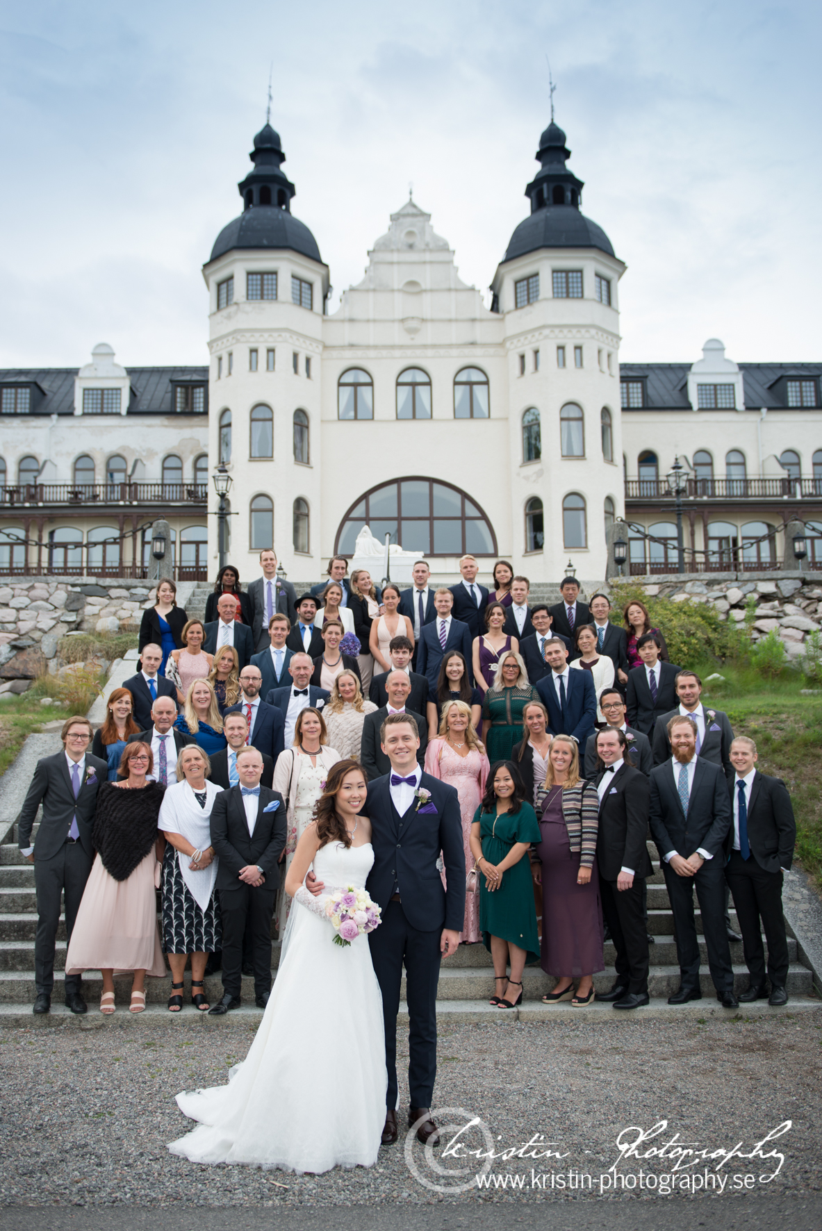 Bröllopsfotograf i Eskilstuna, Kristin - Photography-306.jpg