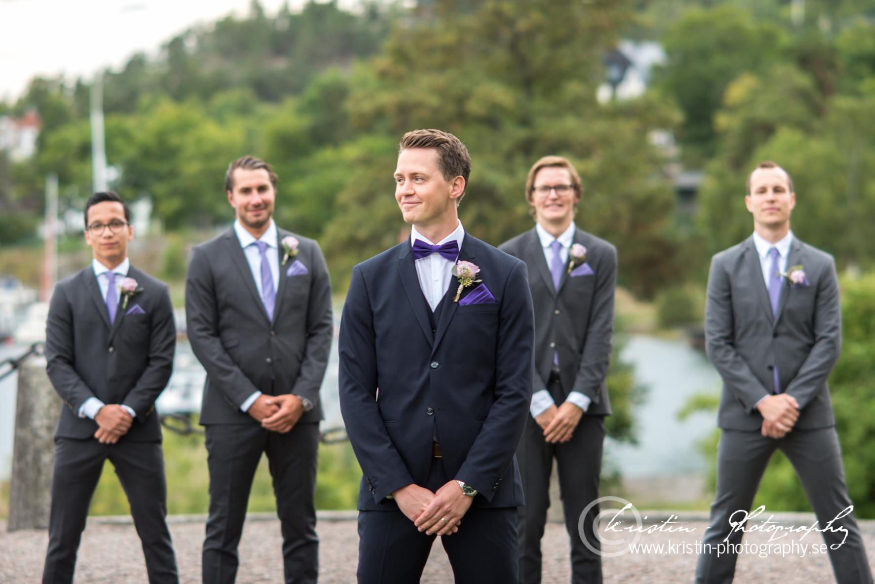 Bröllopsfotograf i Eskilstuna, Kristin - Photography-278.jpg