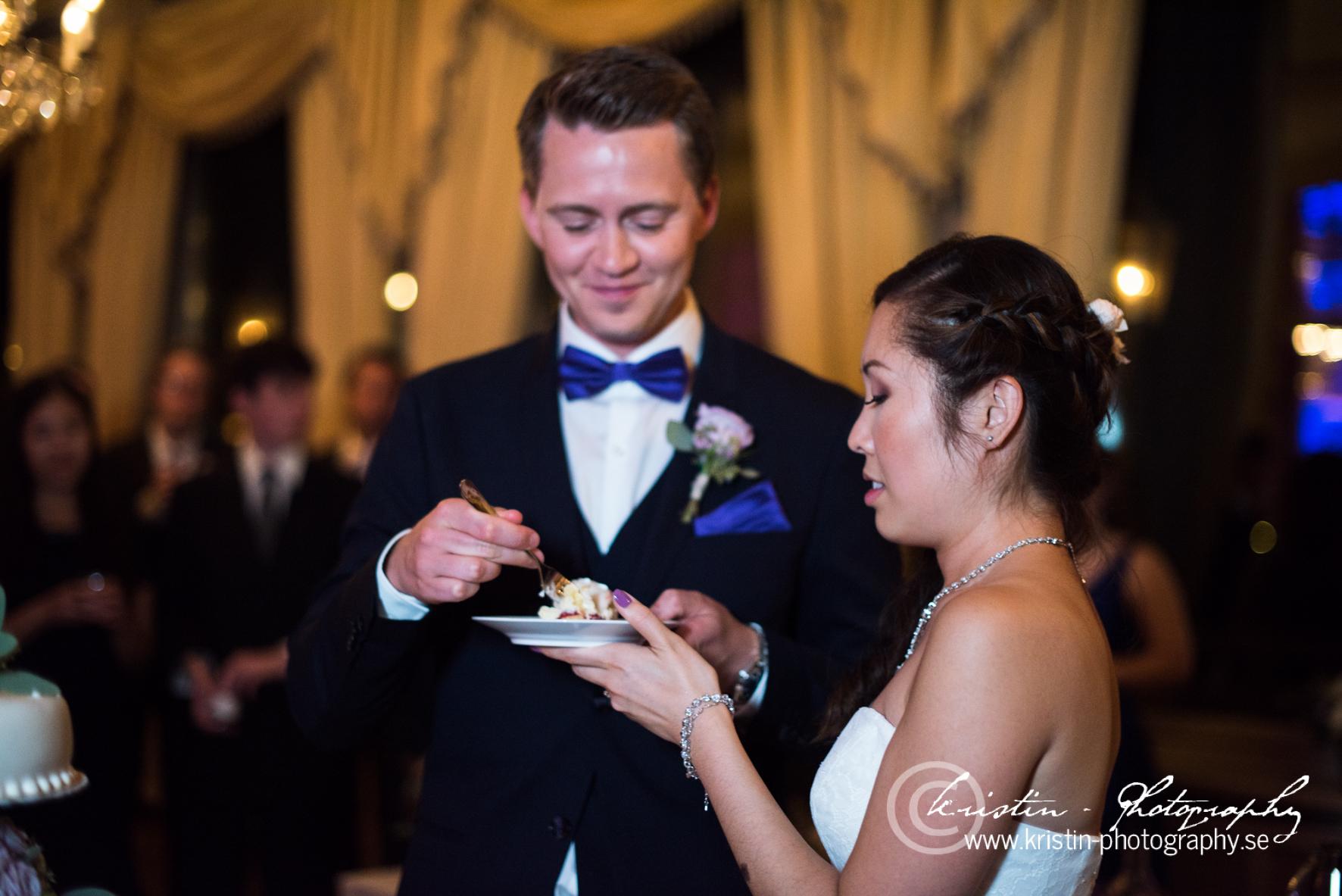 Bröllopsfotograf i Eskilstuna, Kristin - Photography-384.jpg
