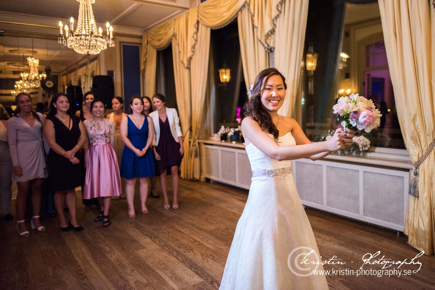 Bröllopsfotograf i Eskilstuna, Kristin - Photography-392.jpg