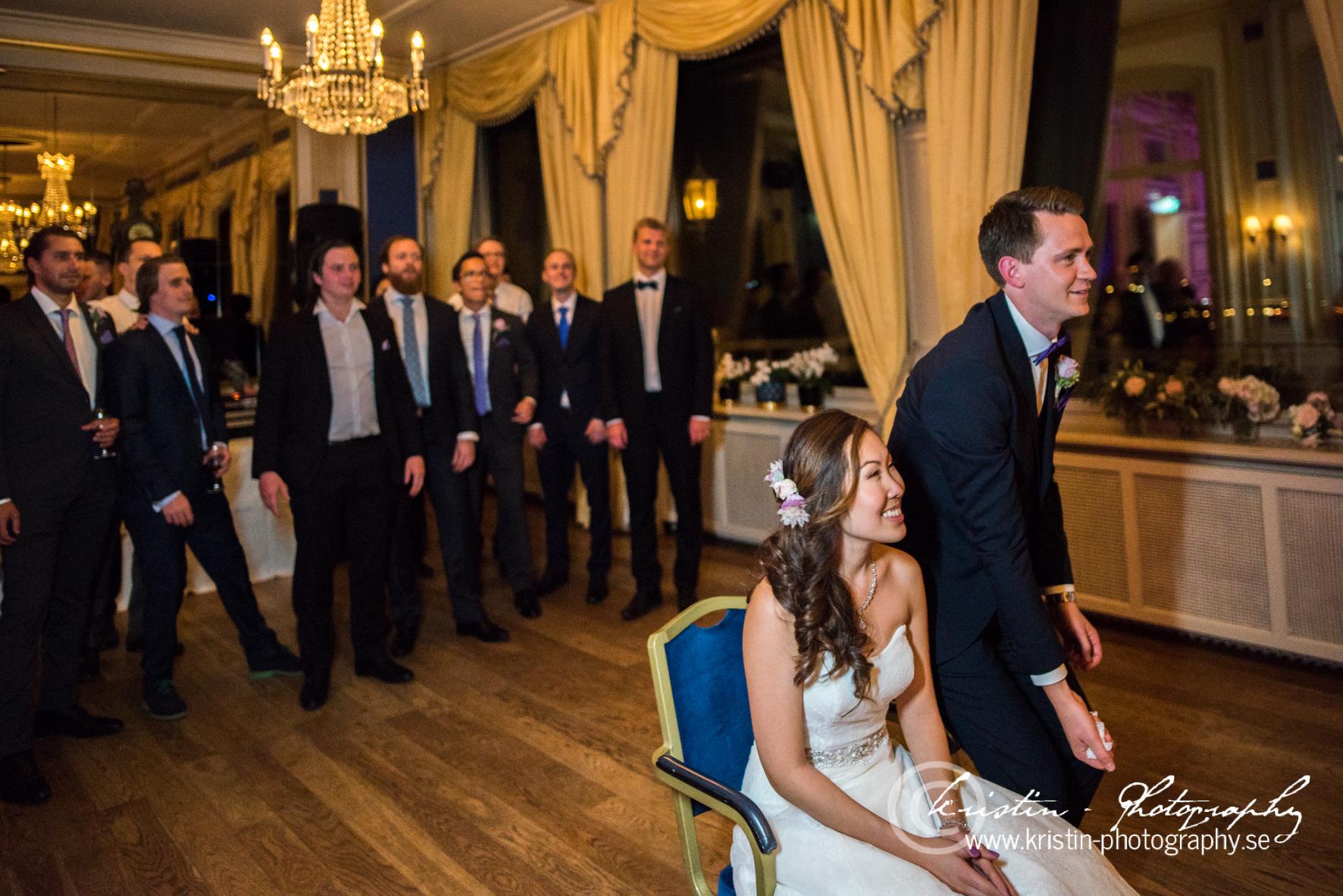 Bröllopsfotograf i Eskilstuna, Kristin - Photography-405.jpg