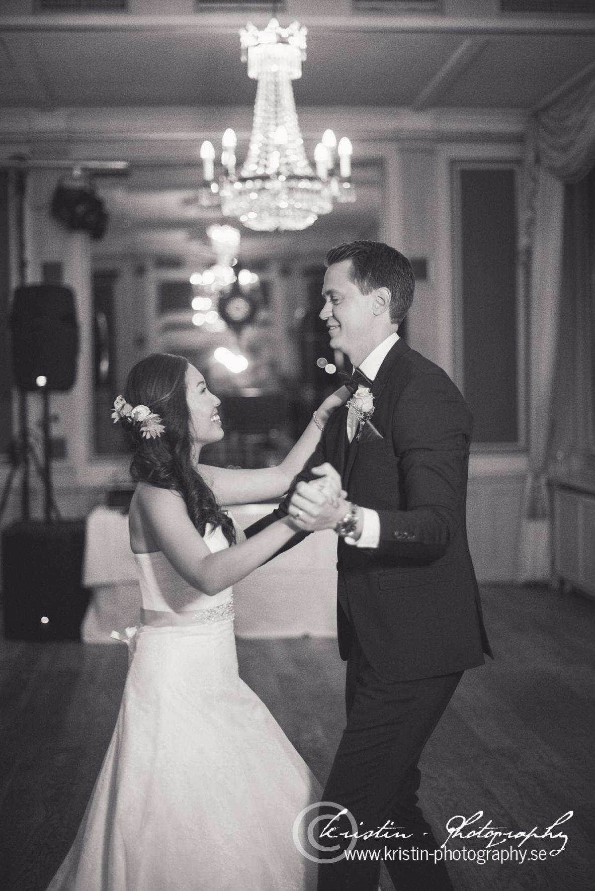 Bröllopsfotograf i Eskilstuna, Kristin - Photography-411.jpg