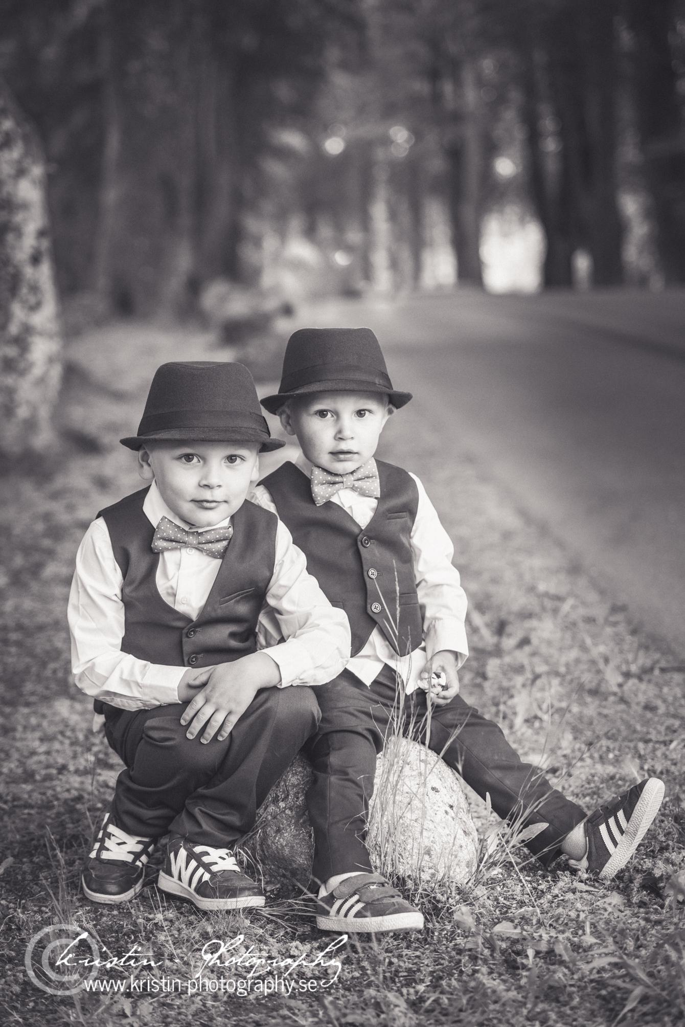 Bröllopsfotograf i Eskilstuna, Kristin - Photography, newborn, barnfotograf-20.jpg