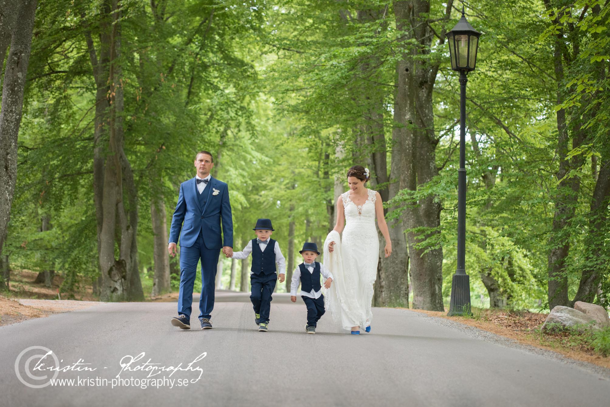 Bröllopsfotograf i Eskilstuna, Kristin - Photography, newborn, barnfotograf-24.jpg