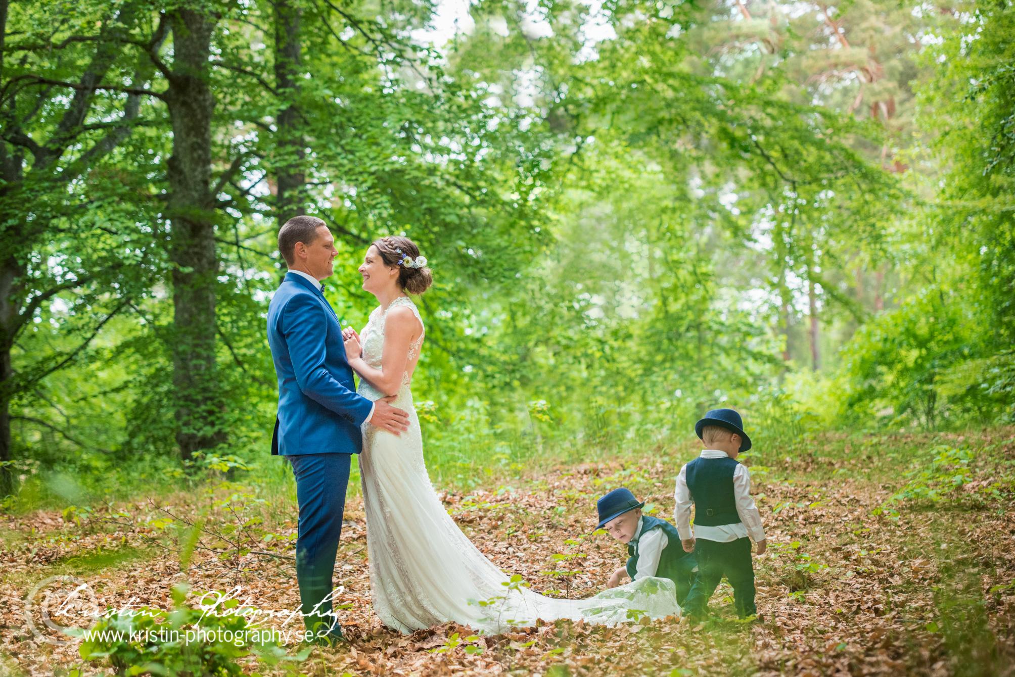 Bröllopsfotograf i Eskilstuna, Kristin - Photography, newborn, barnfotograf-30.jpg