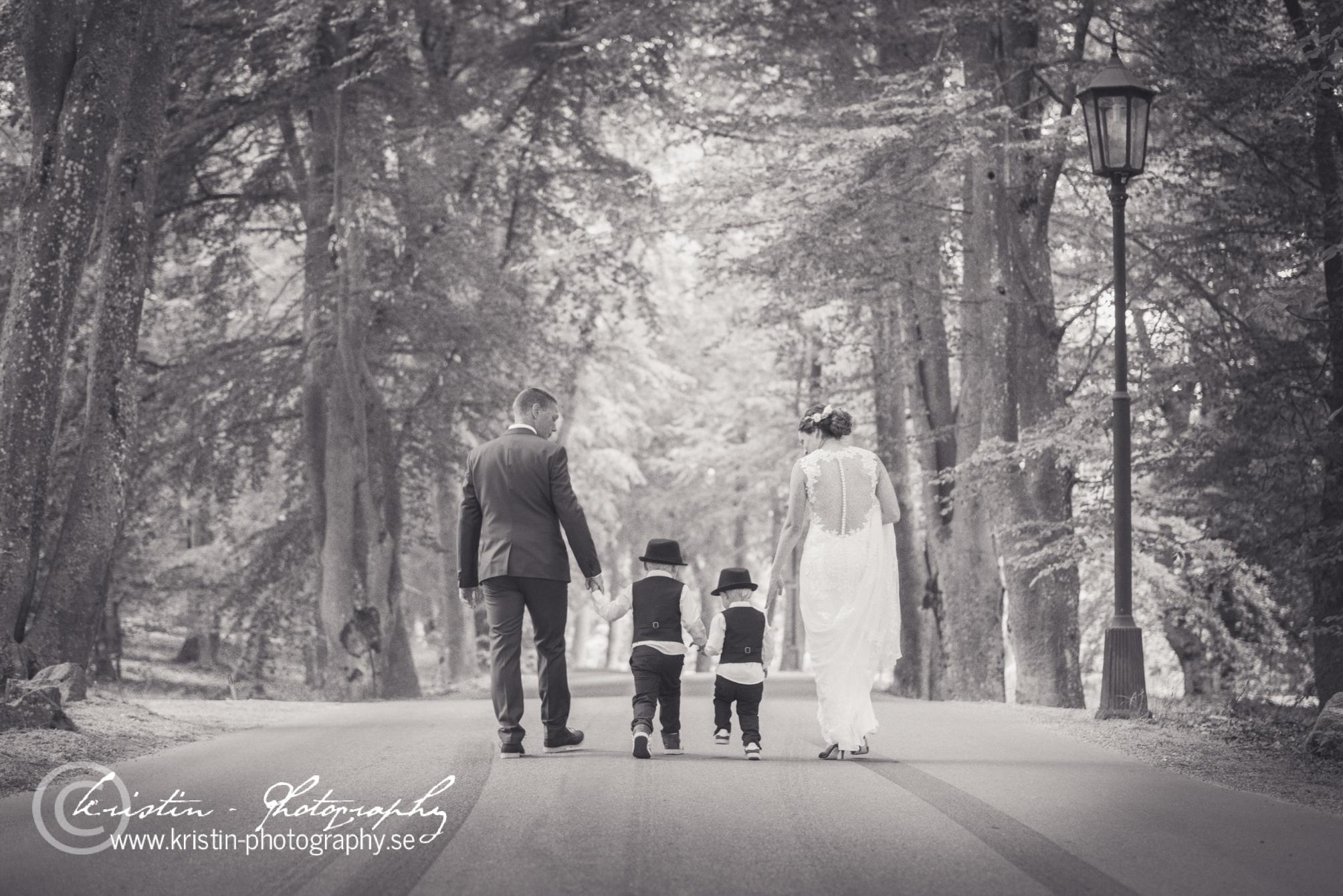 Bröllopsfotograf i Eskilstuna, Kristin - Photography, newborn, barnfotograf-22.jpg
