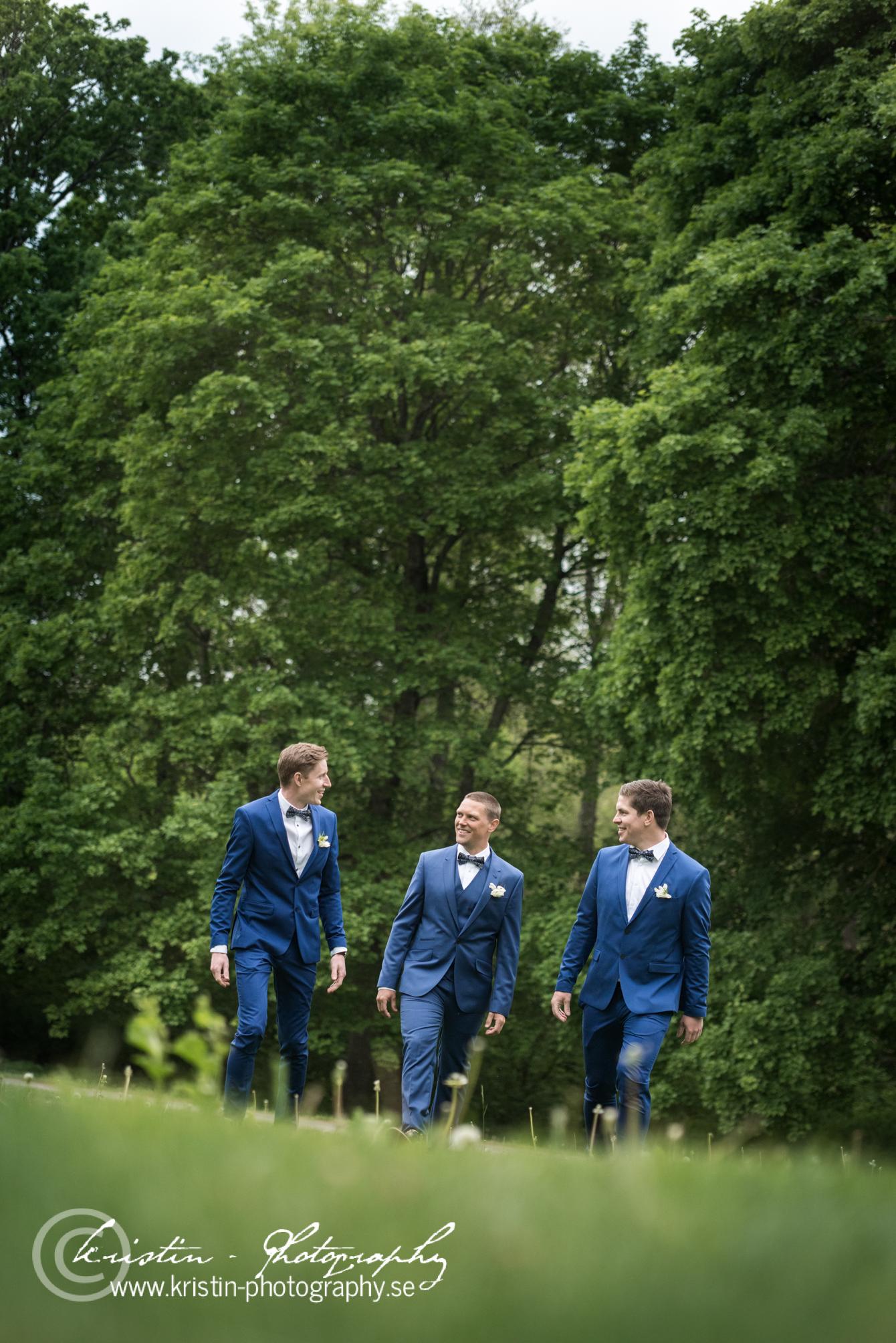 Bröllopsfotograf i Eskilstuna, Kristin - Photography, newborn, barnfotograf-67.jpg