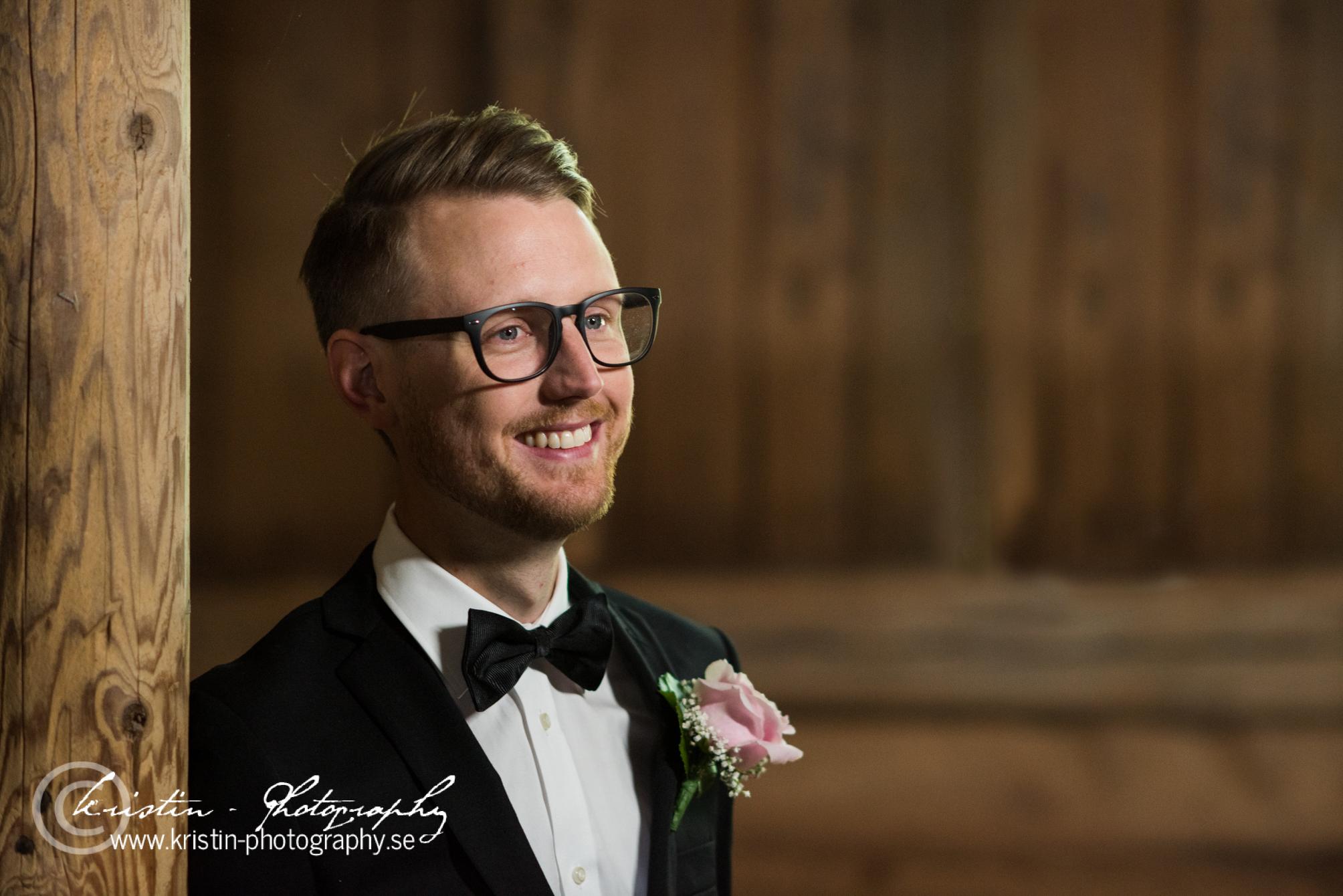Bröllopsfotograf i Eskilstuna, Kristin - Photography, newborn-20.jpg