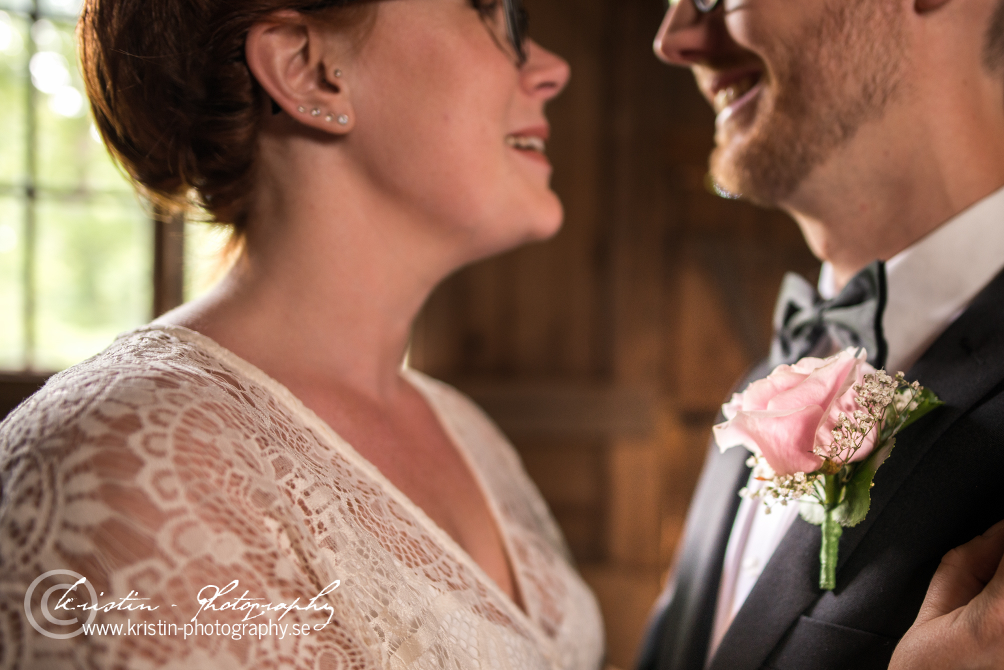Bröllopsfotograf i Eskilstuna, Kristin - Photography, newborn-8.jpg
