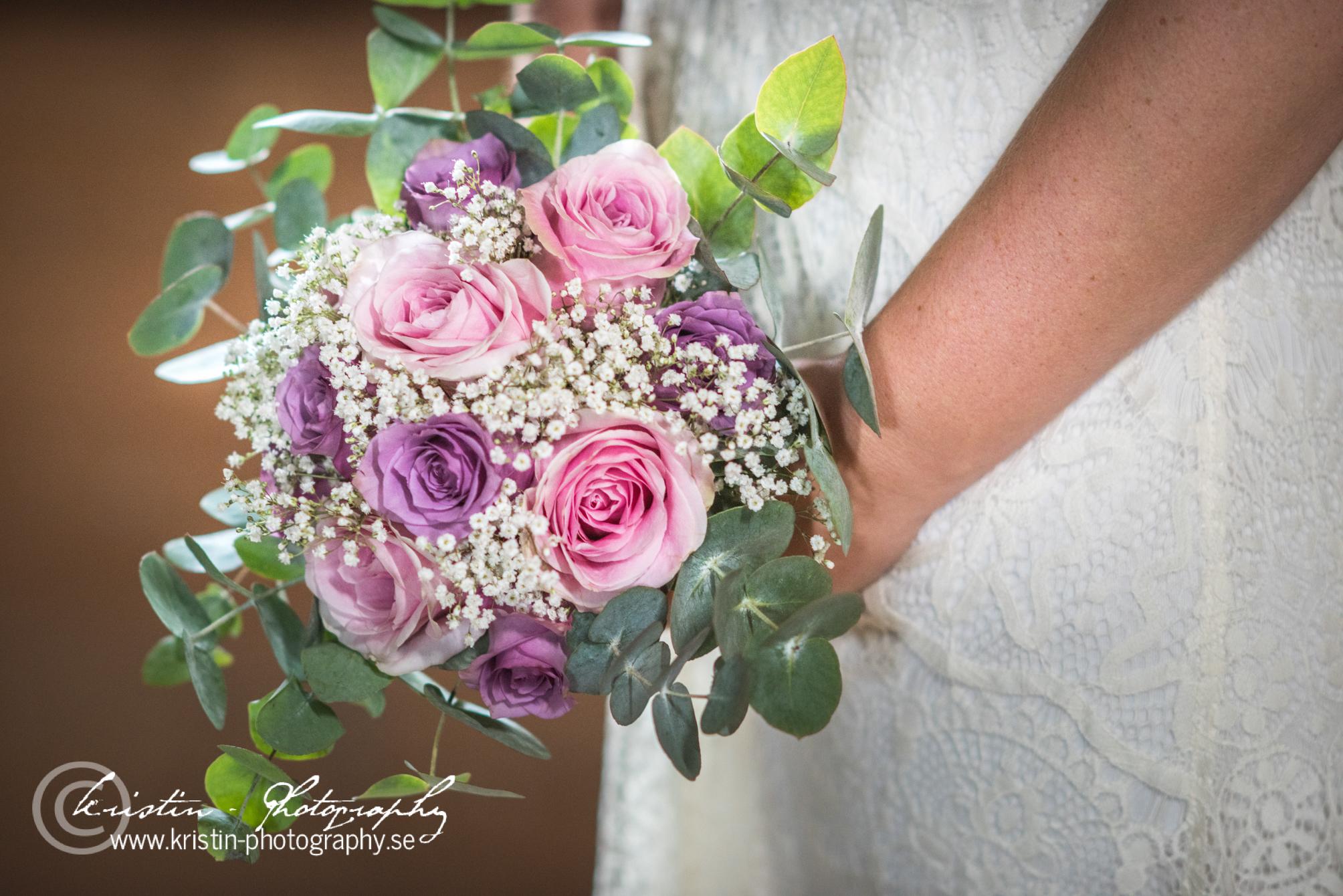 Bröllopsfotograf i Eskilstuna, Kristin - Photography, newborn-16.jpg