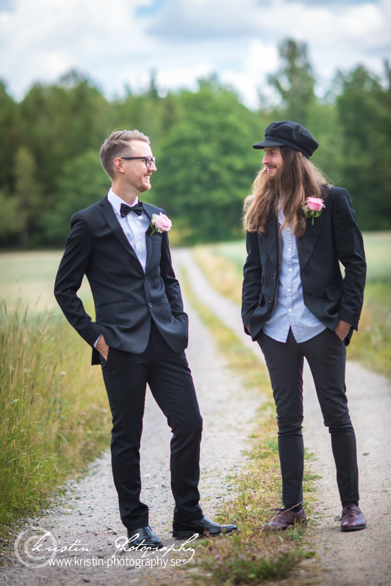 Bröllopsfotograf i Eskilstuna, Kristin - Photography, newborn-38.jpg