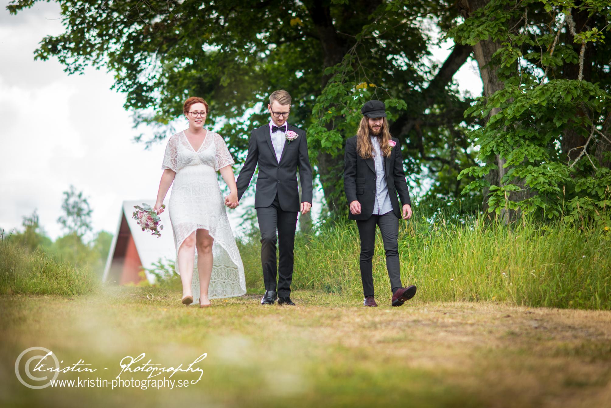 Bröllopsfotograf i Eskilstuna, Kristin - Photography, newborn-47.jpg