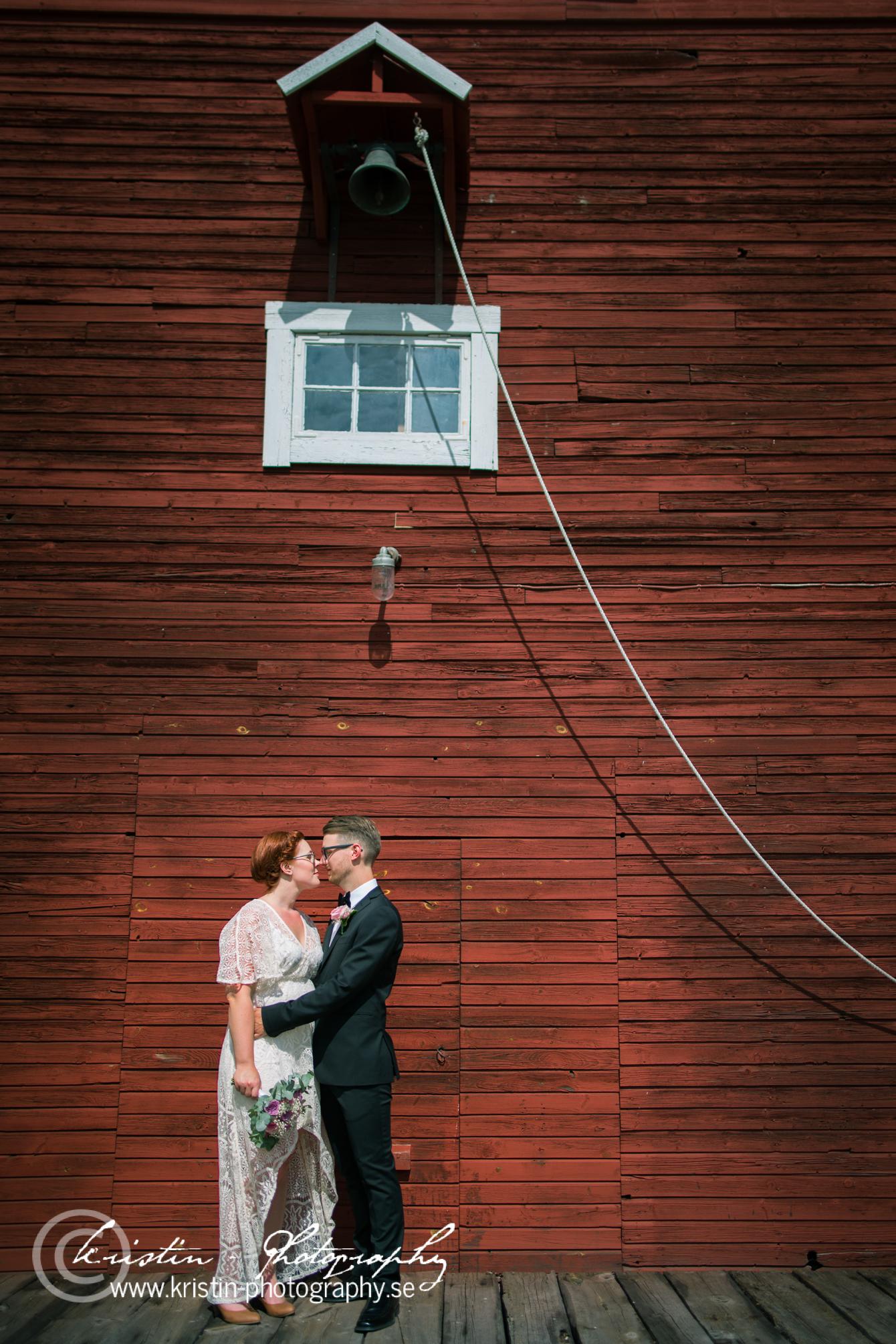Bröllopsfotograf i Eskilstuna, Kristin - Photography, newborn-65.jpg