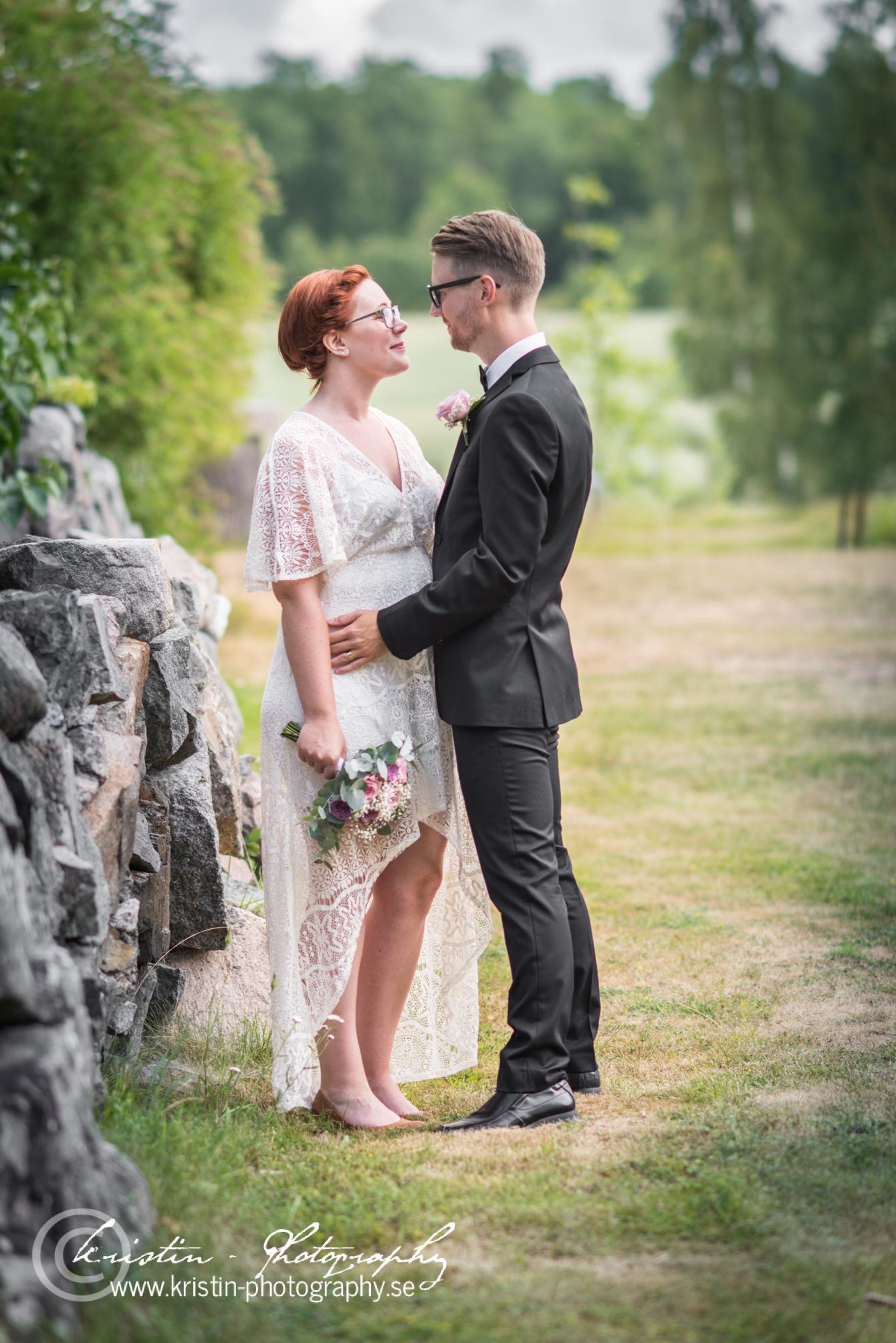 Bröllopsfotograf i Eskilstuna, Kristin - Photography, newborn-59.jpg