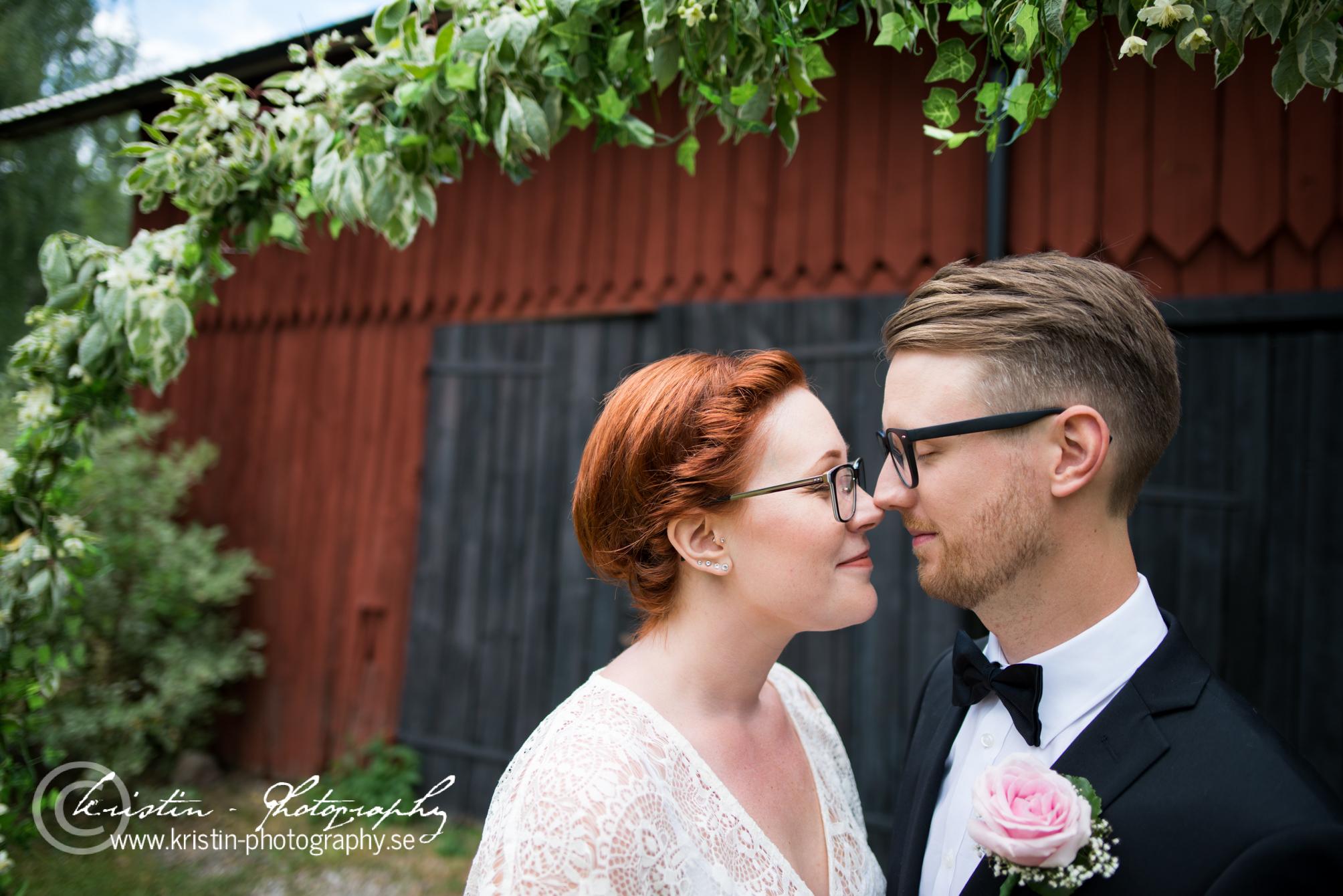 Bröllopsfotograf i Eskilstuna, Kristin - Photography, newborn-49.jpg
