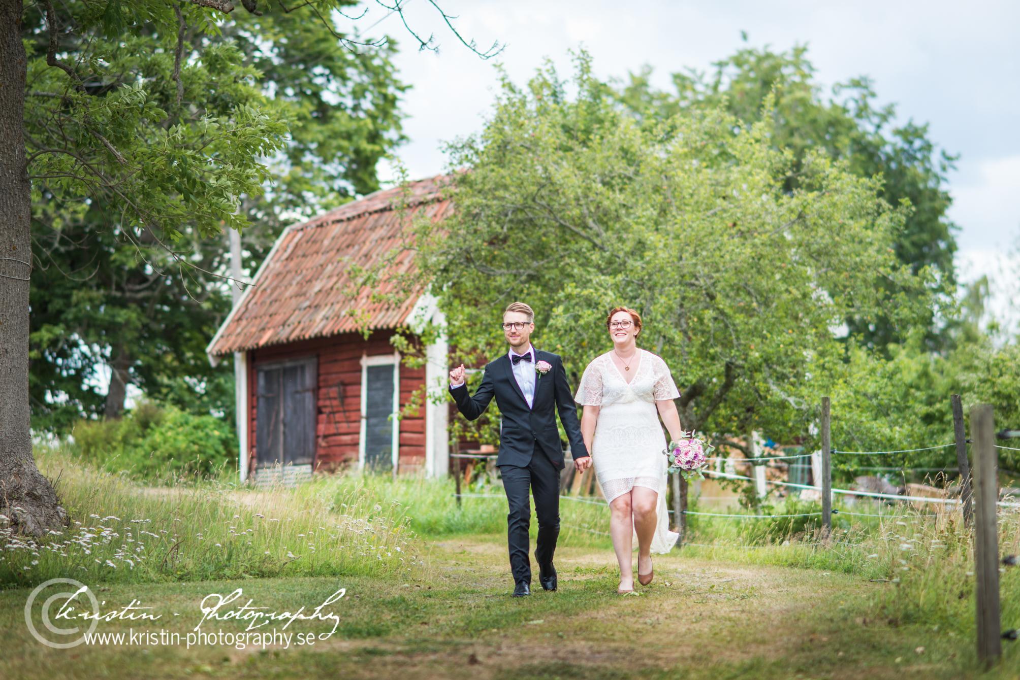 Bröllopsfotograf i Eskilstuna, Kristin - Photography, newborn-85.jpg