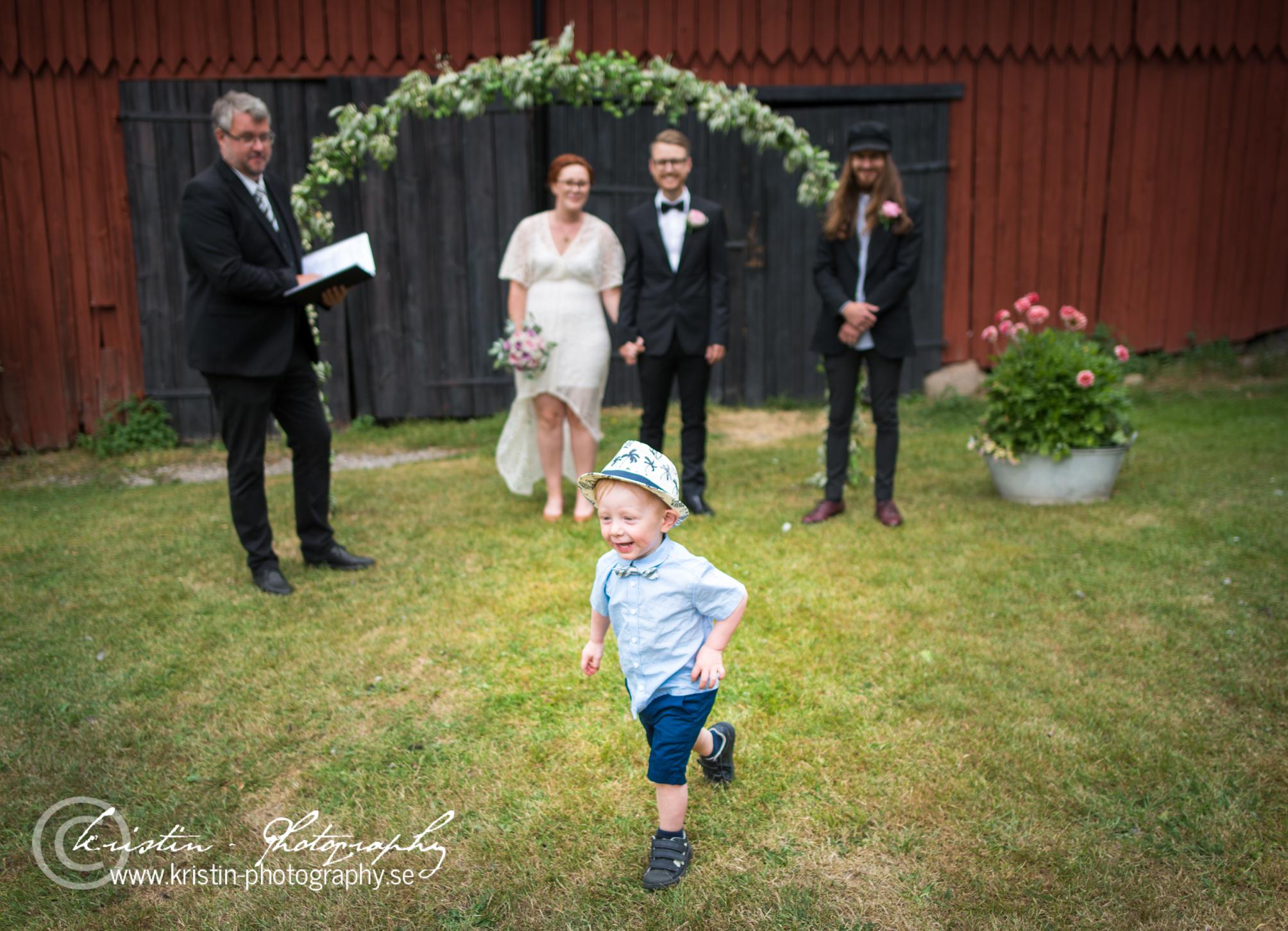 Bröllopsfotograf i Eskilstuna, Kristin - Photography, newborn-81.jpg