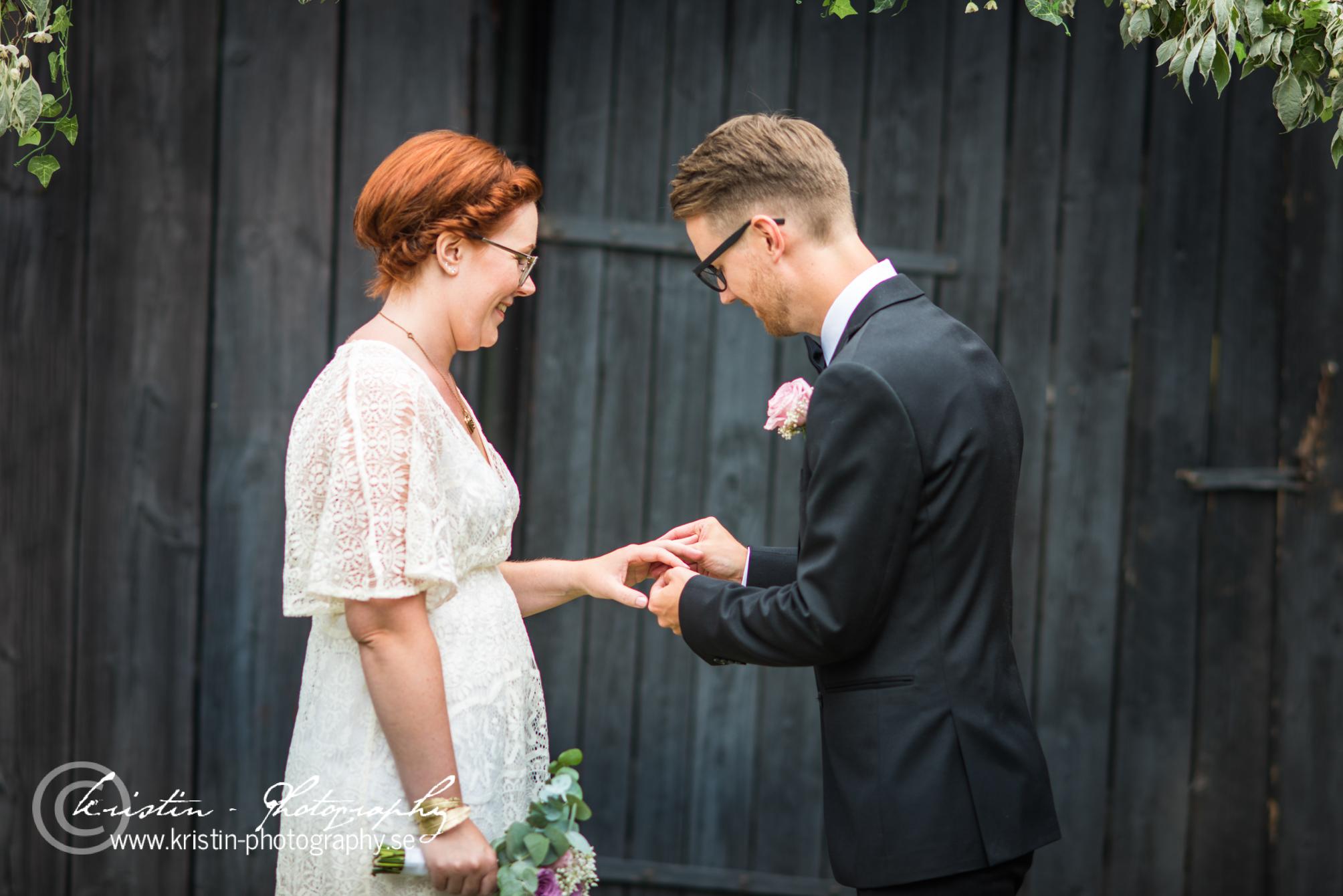 Bröllopsfotograf i Eskilstuna, Kristin - Photography, newborn-94.jpg