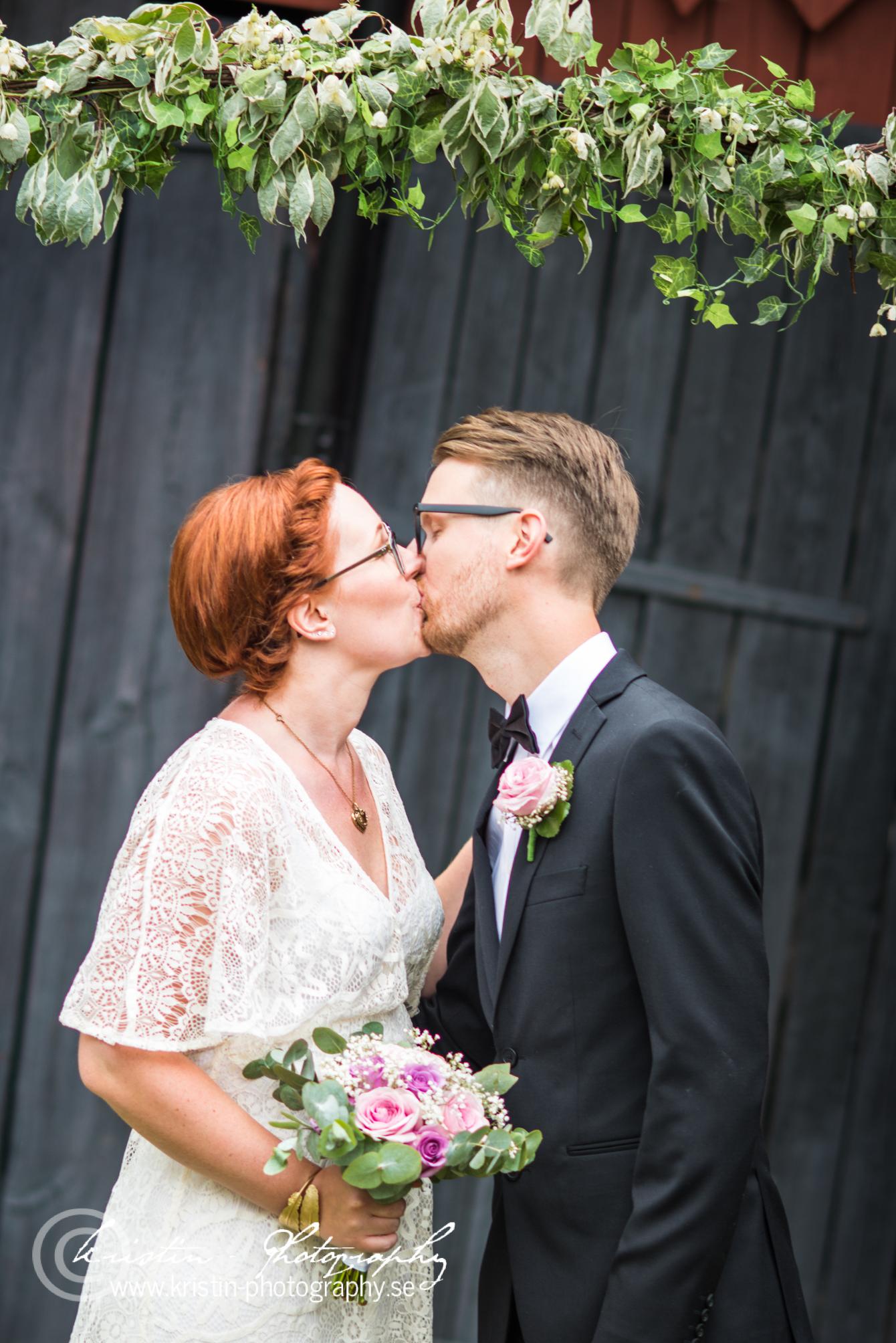 Bröllopsfotograf i Eskilstuna, Kristin - Photography, newborn-98.jpg