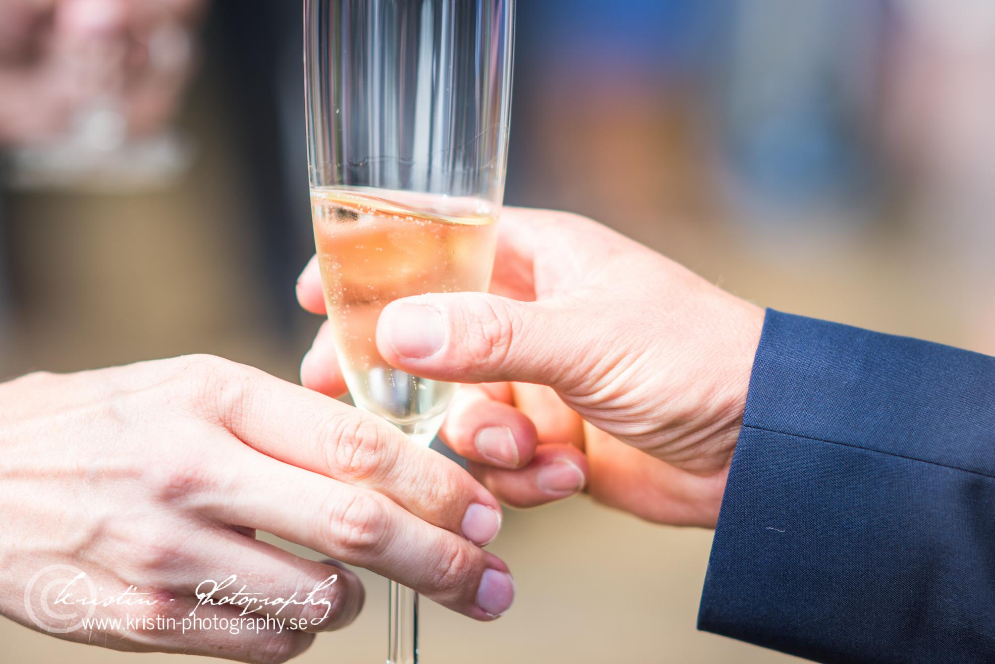 Bröllopsfotograf i Eskilstuna, Kristin - Photography, newborn-112.jpg
