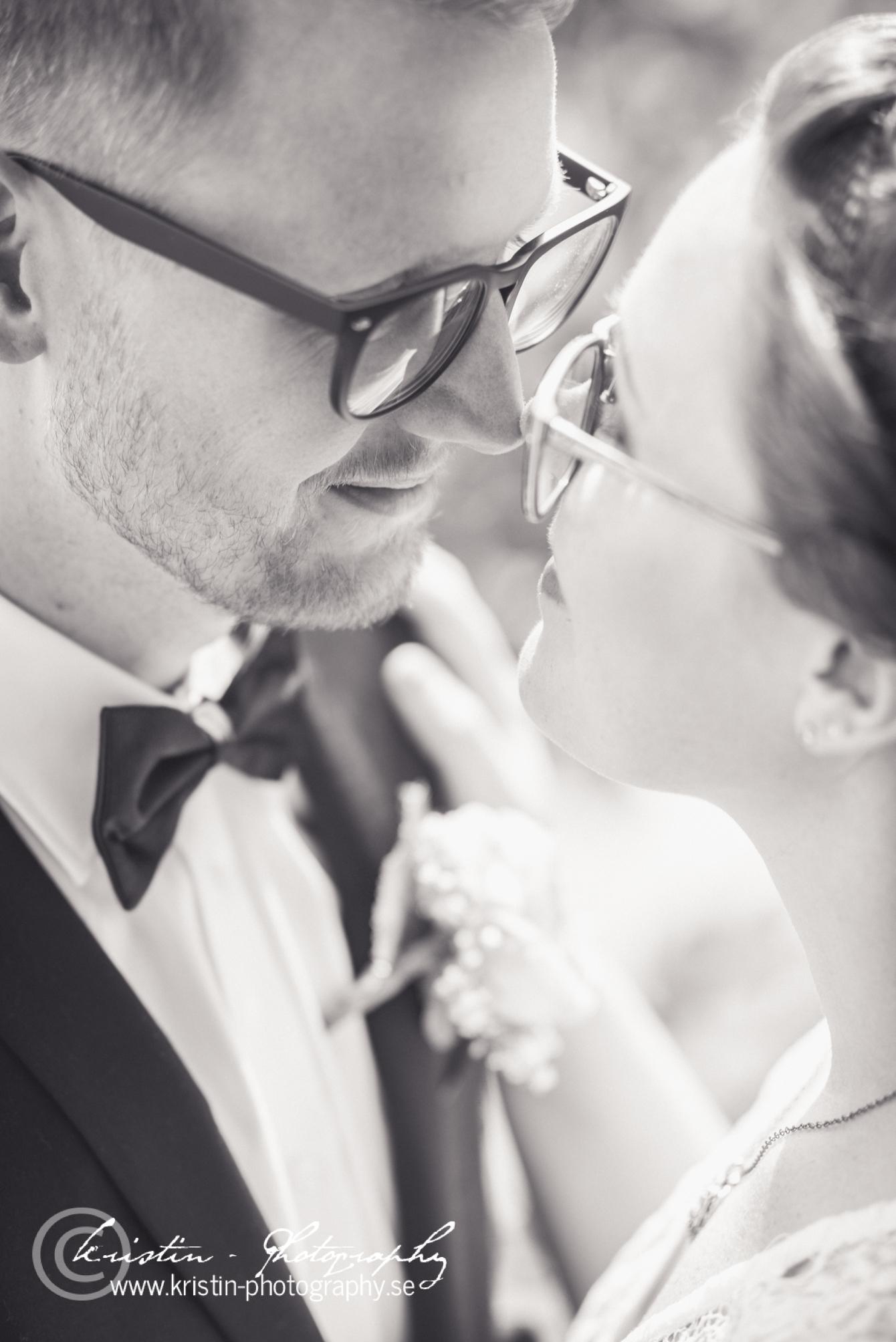 Bröllopsfotograf i Eskilstuna, Kristin - Photography, newborn-136.jpg