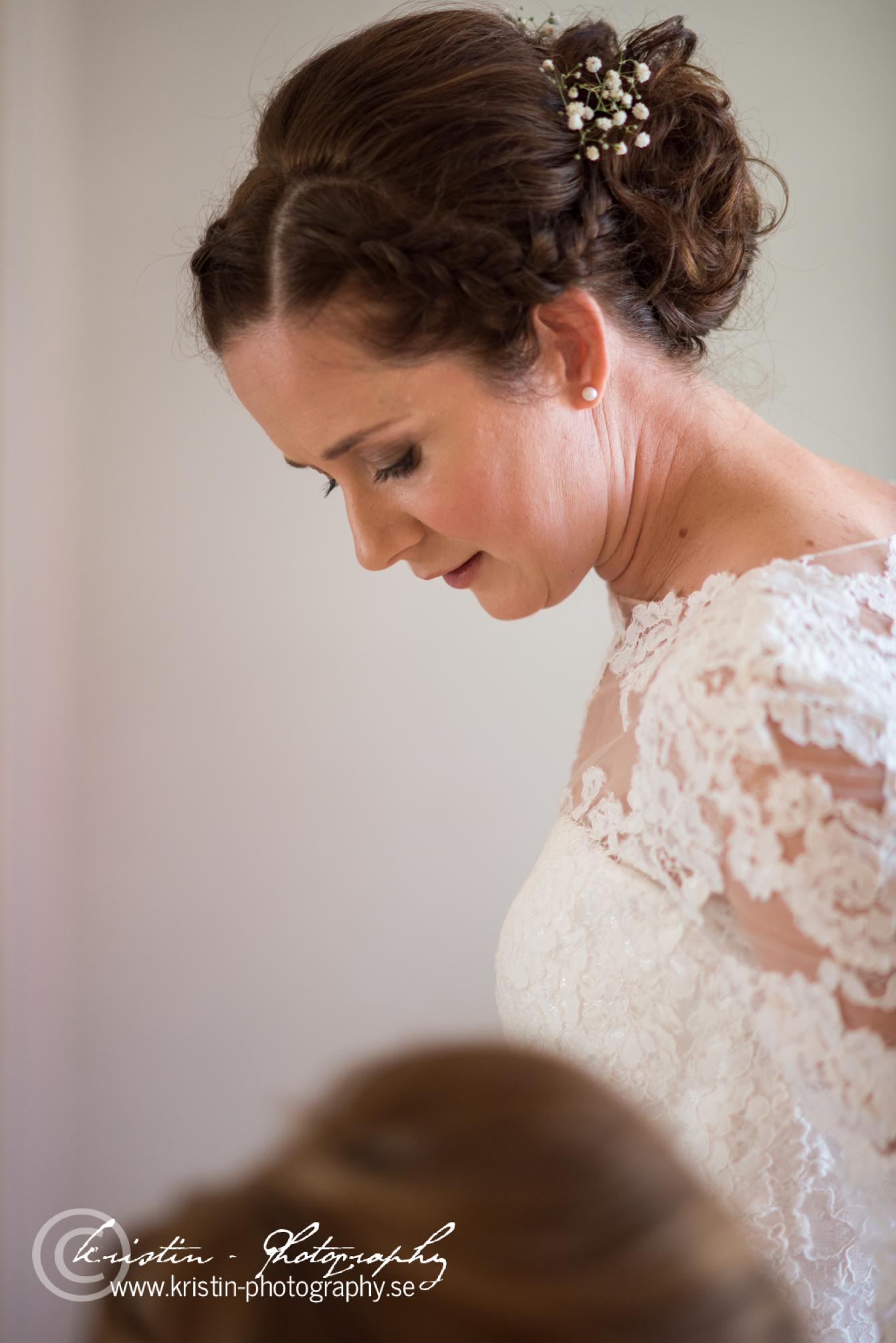 Bröllopsfotograf i Eskilstuna, Kristin - Photography, weddingphotographer -16.jpg