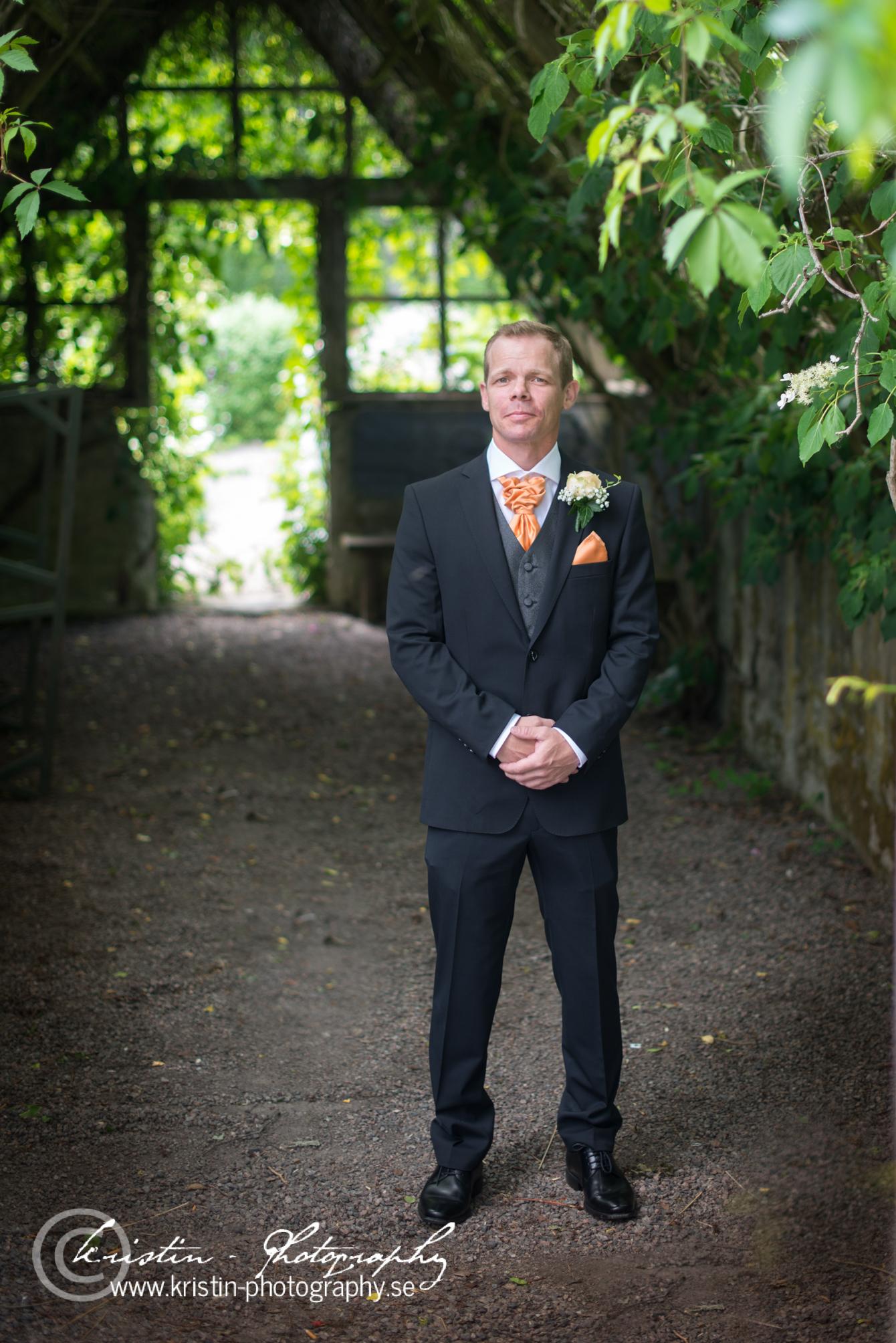 Bröllopsfotograf i Eskilstuna, Kristin - Photography, weddingphotographer -23.jpg